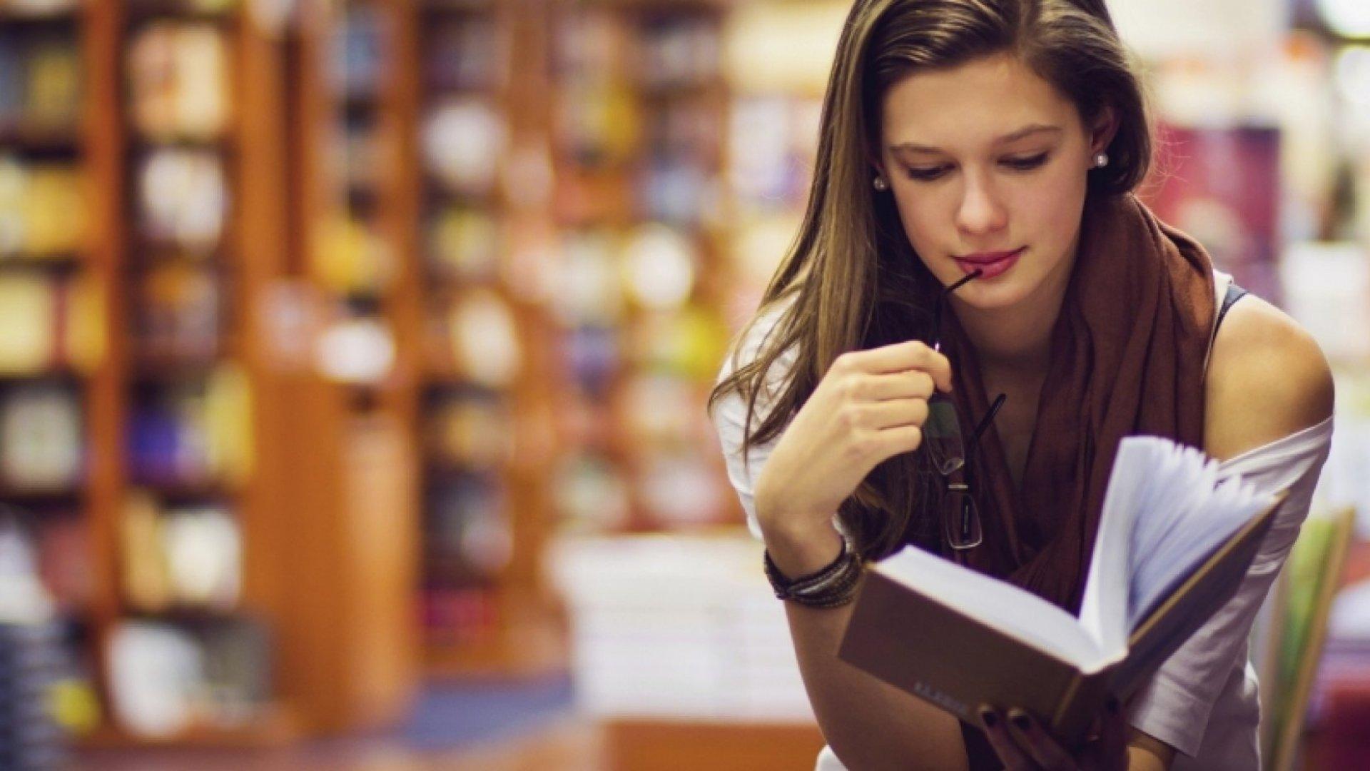 5 Inspiring Business Biographies Every Entrepreneur Should Read