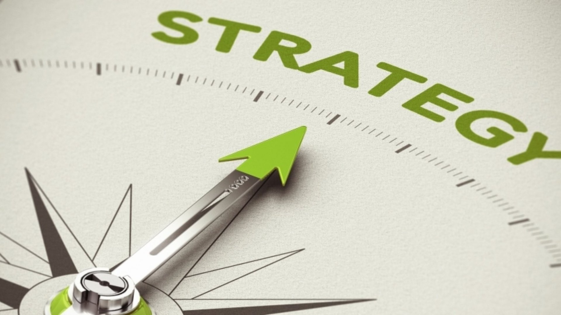 Want to Win?  Keep Your Strategy Short and Sweet