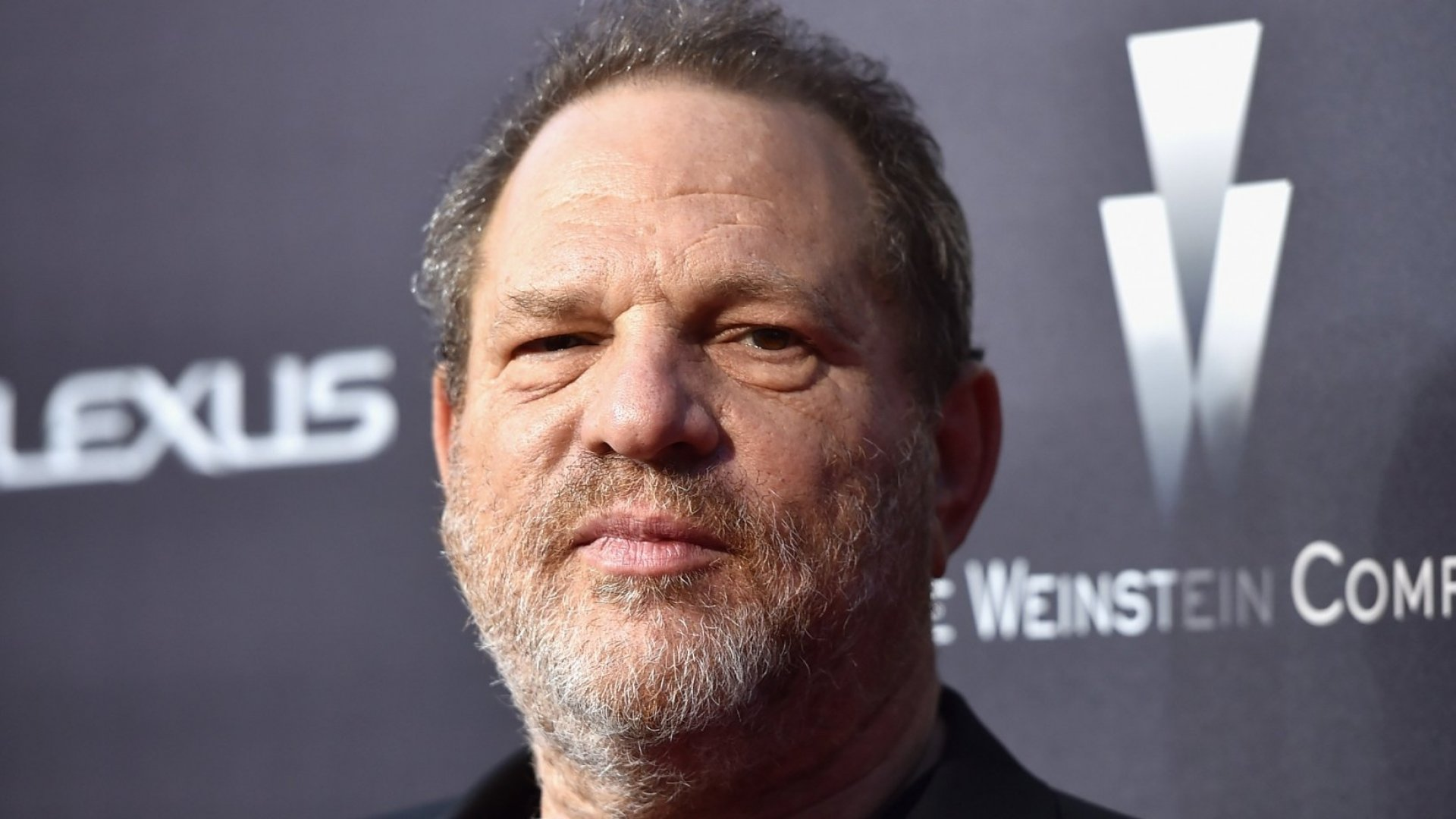 9 Reasons Why the Victims in the Harvey Weinstein Case Didn't Speak Out Earlier