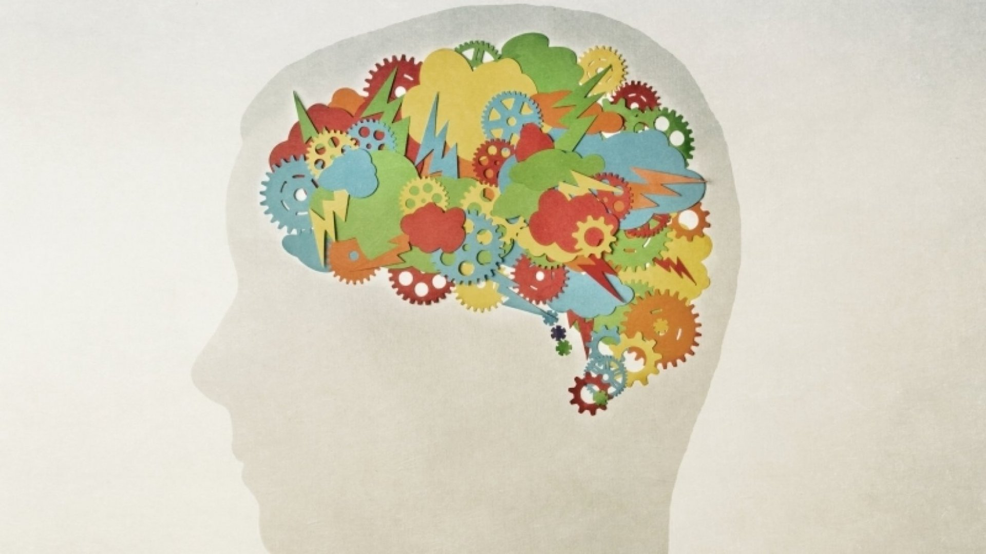 3 Easy Ways to Exercise Your Brain's Creativity
