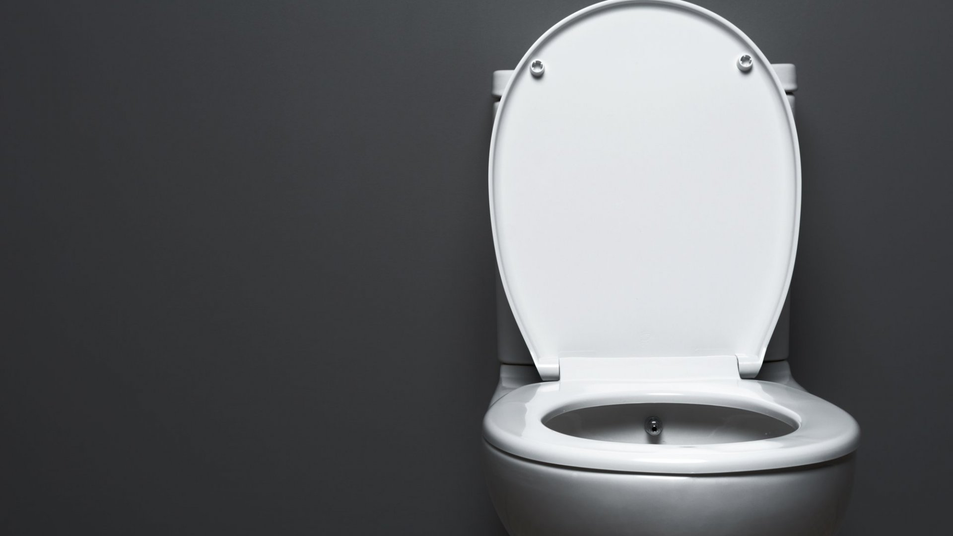 The Toilet Challenge Is an Example of 21st-Century Entrepreneurship