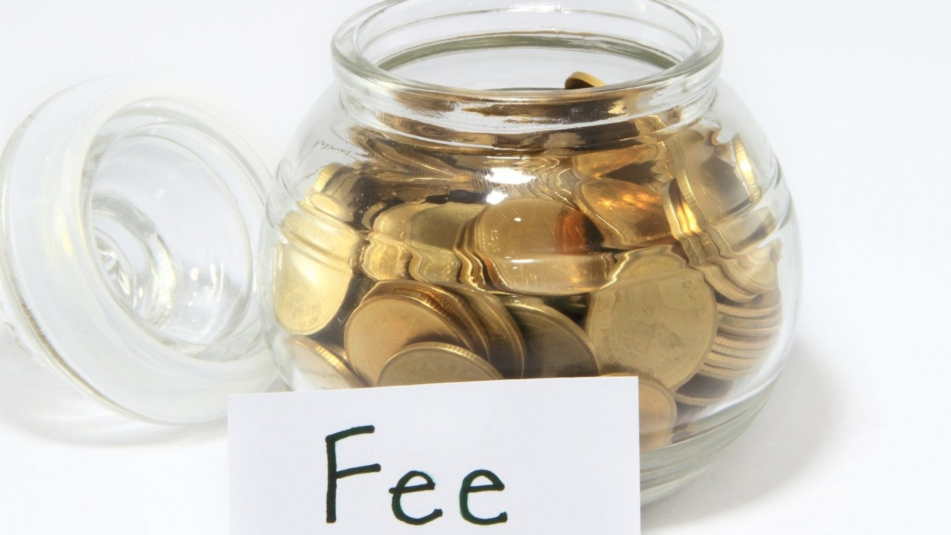 Do you know what fees you're paying in your 401(k)?