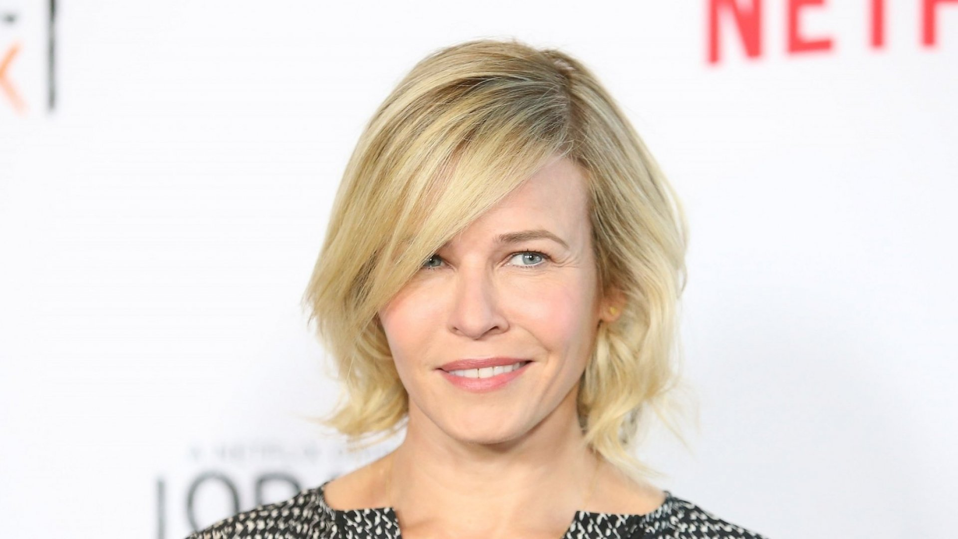 Chelsea Handler's Hilarious Mockumentary Nails Silicon Valley Stereotypes