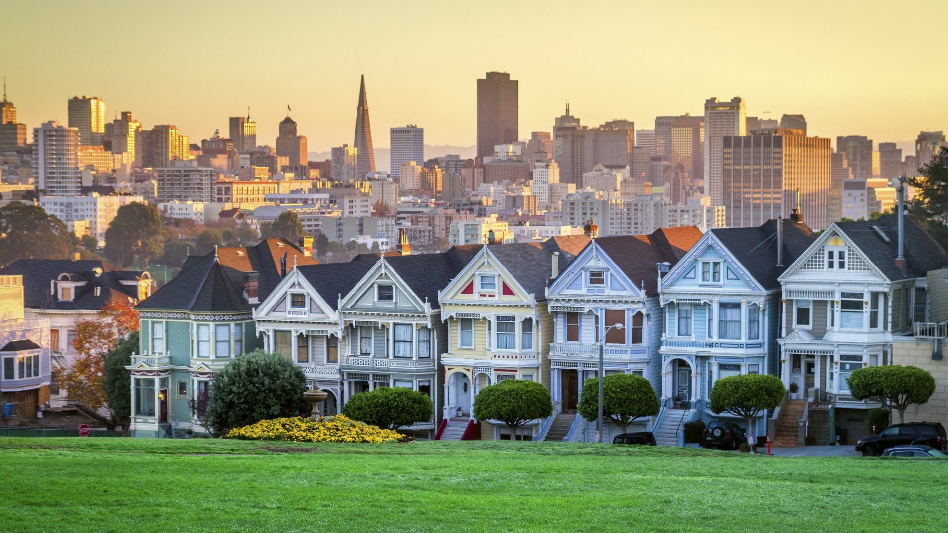 Here Are the 10 Fastest-Growing Women-Led Companies in San Francisco