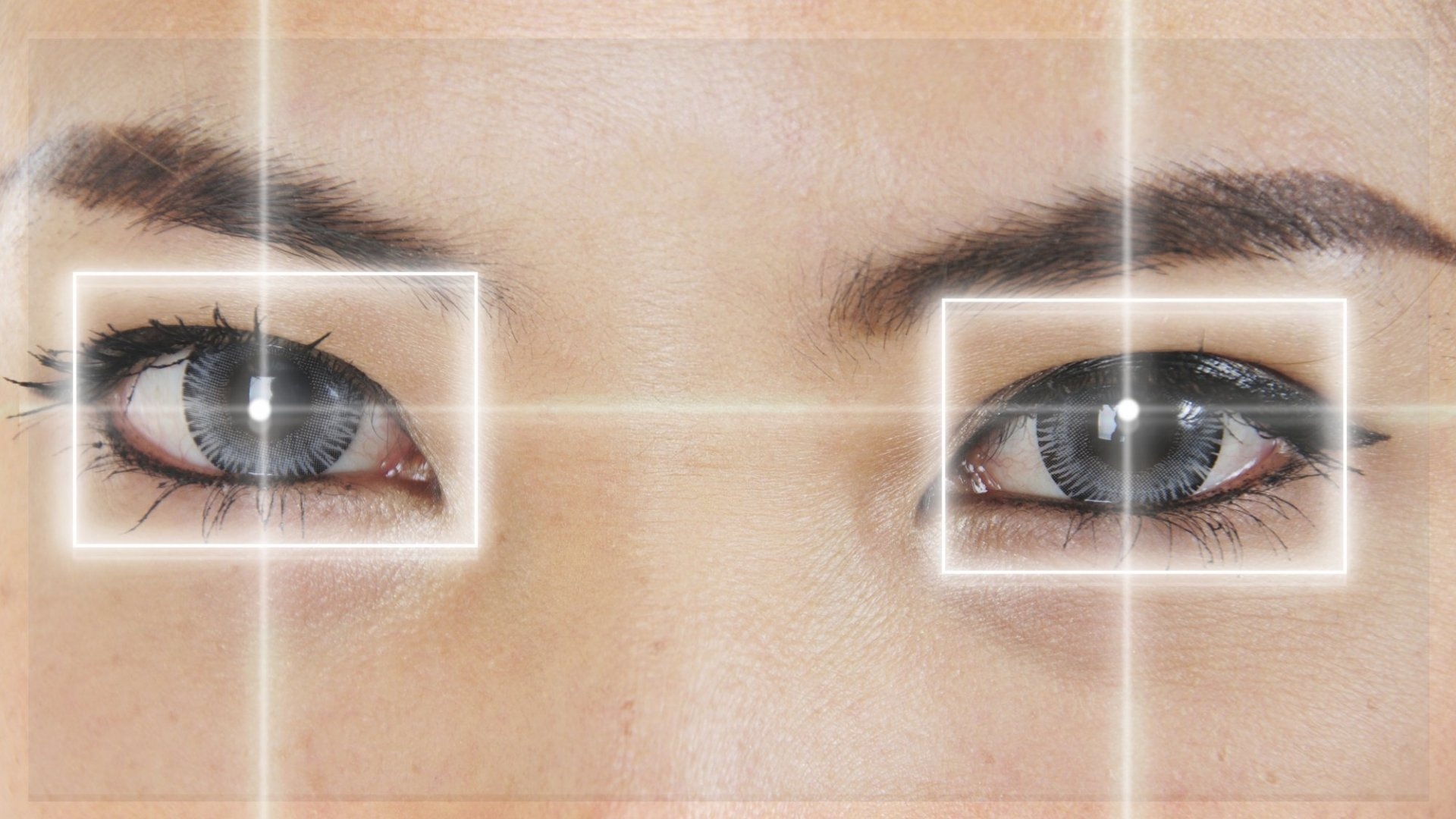This New Form of Biometric Authentication Might Actually Kill the Written Password