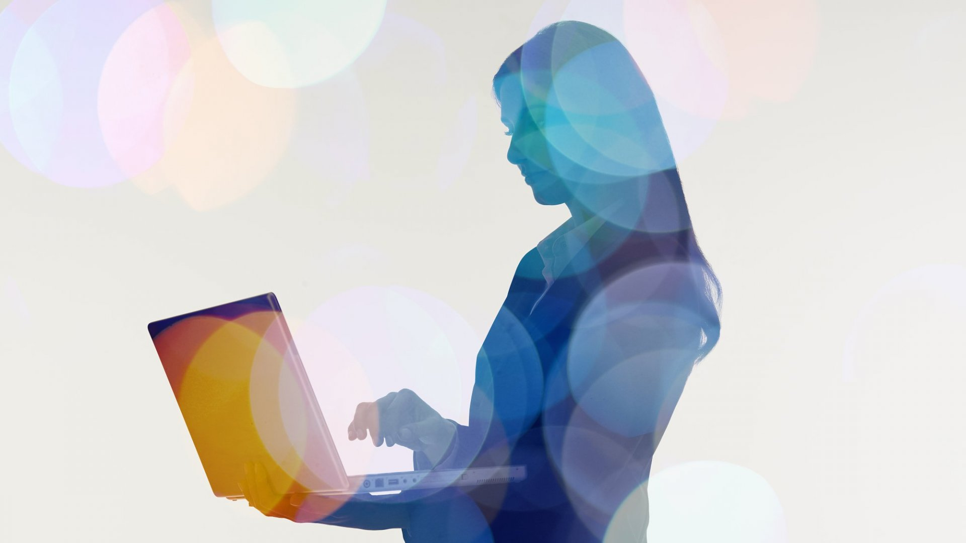5 Ways to Better Promote Women in Business and Give Them the Recognition They Deserve
