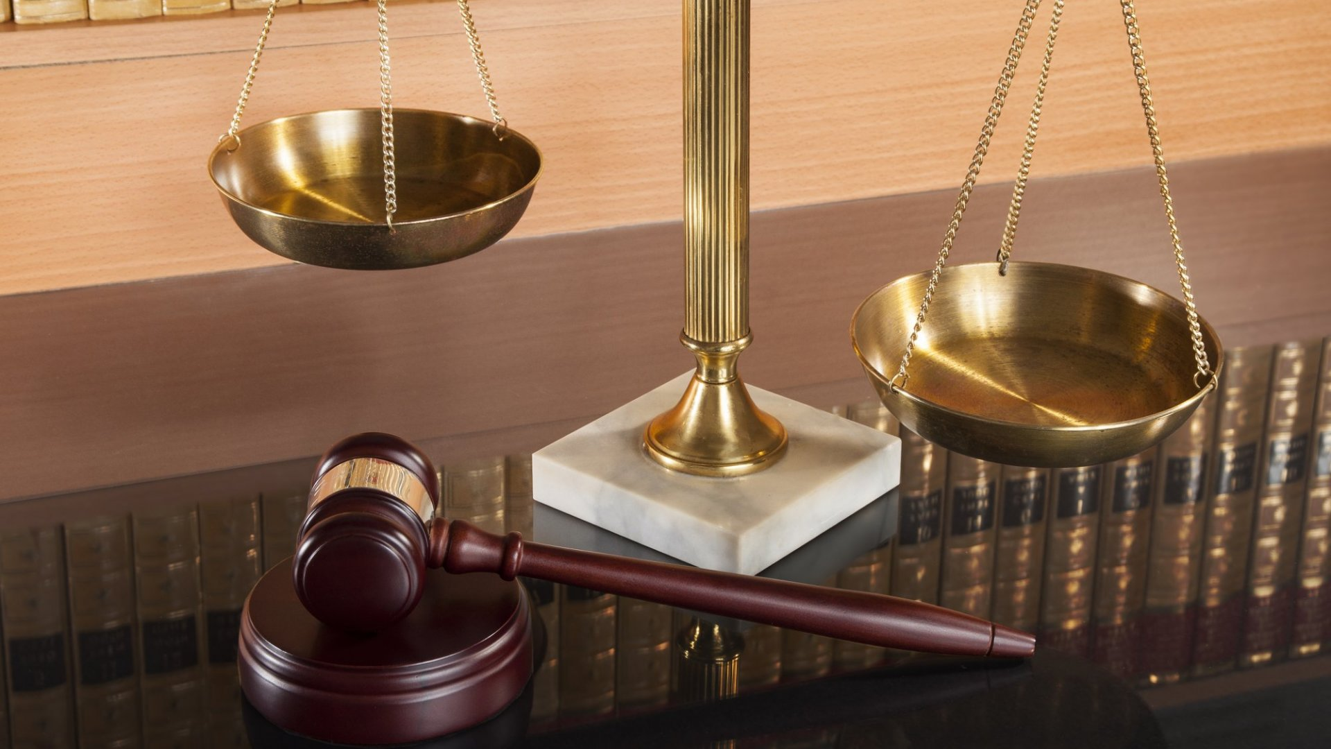 7 Legal Issues Every Business Owner Needs to Address in 2018