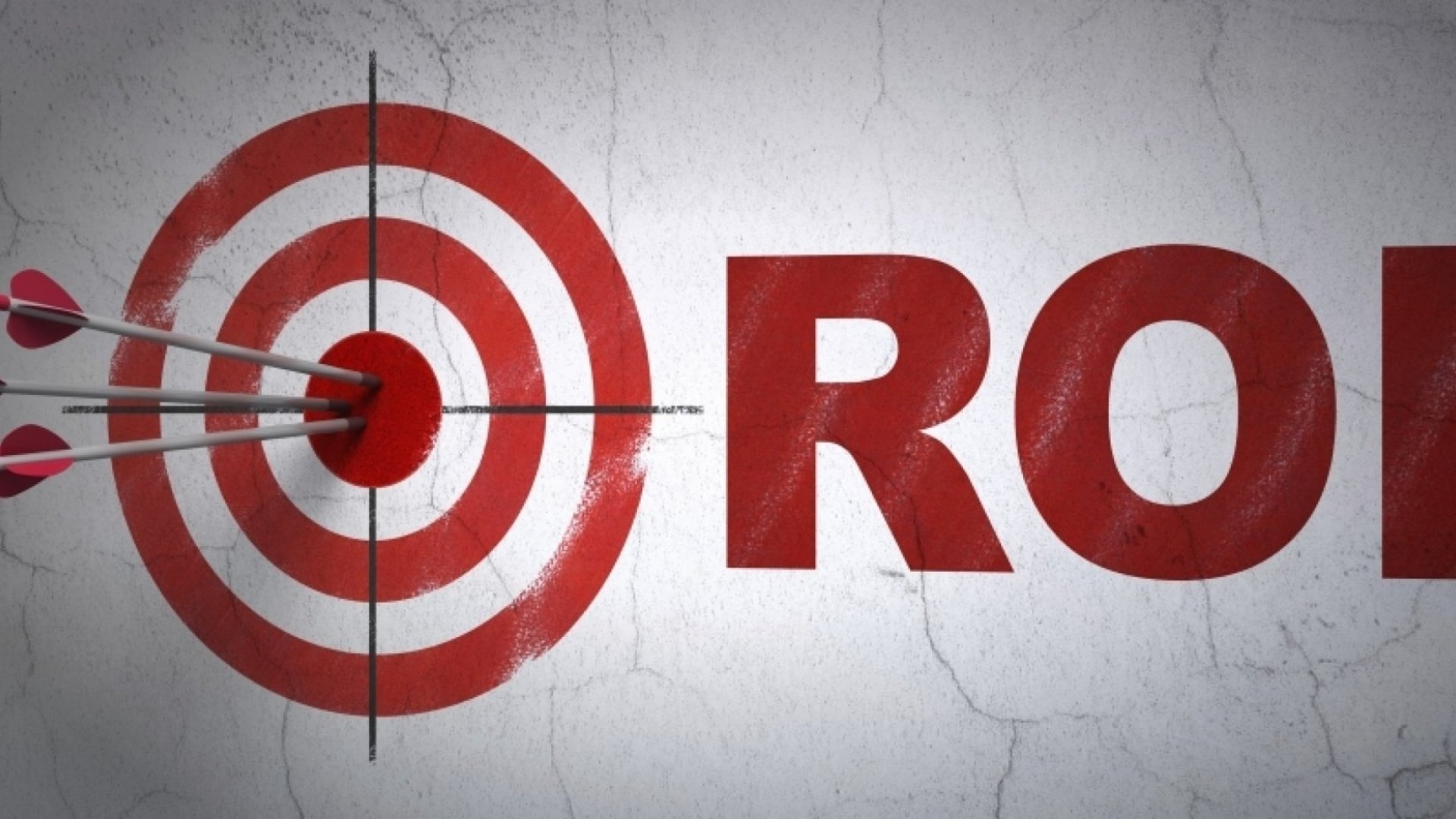 Promo Codes: An Overlooked Tool for ROI Measurement