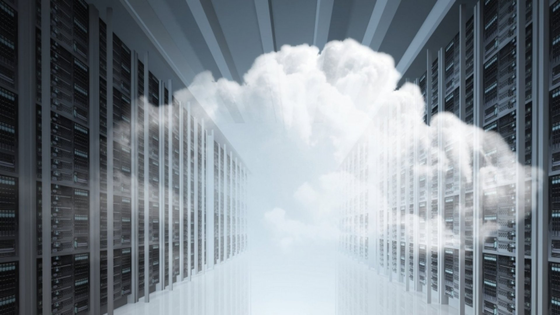 3 Ways Cloud Technology Is Helping Small Businesses Compete