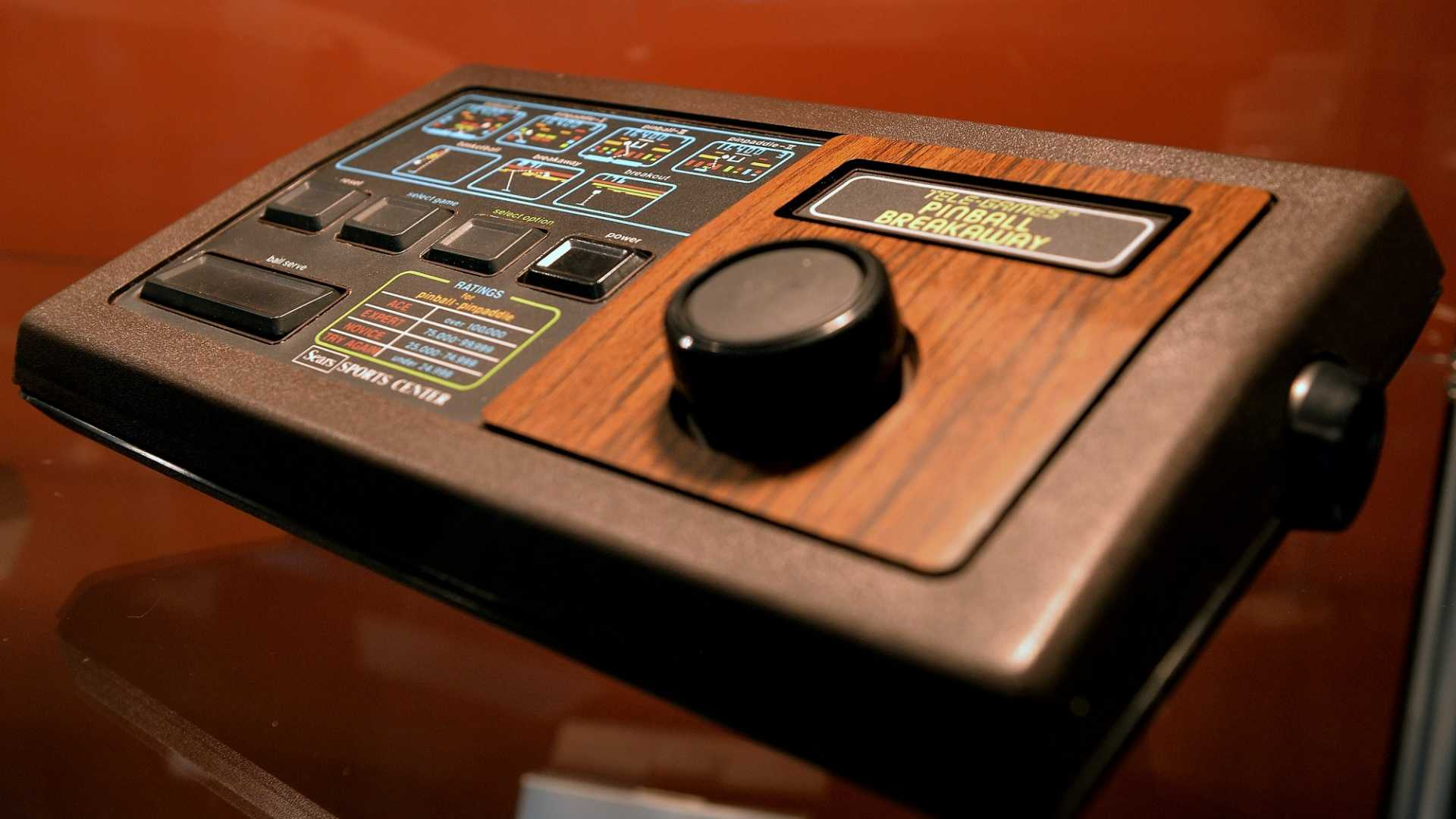 Atari-Themed Hotels Are Coming to the U.S.,Tapping Into the Power of Gaming and Nostalgia