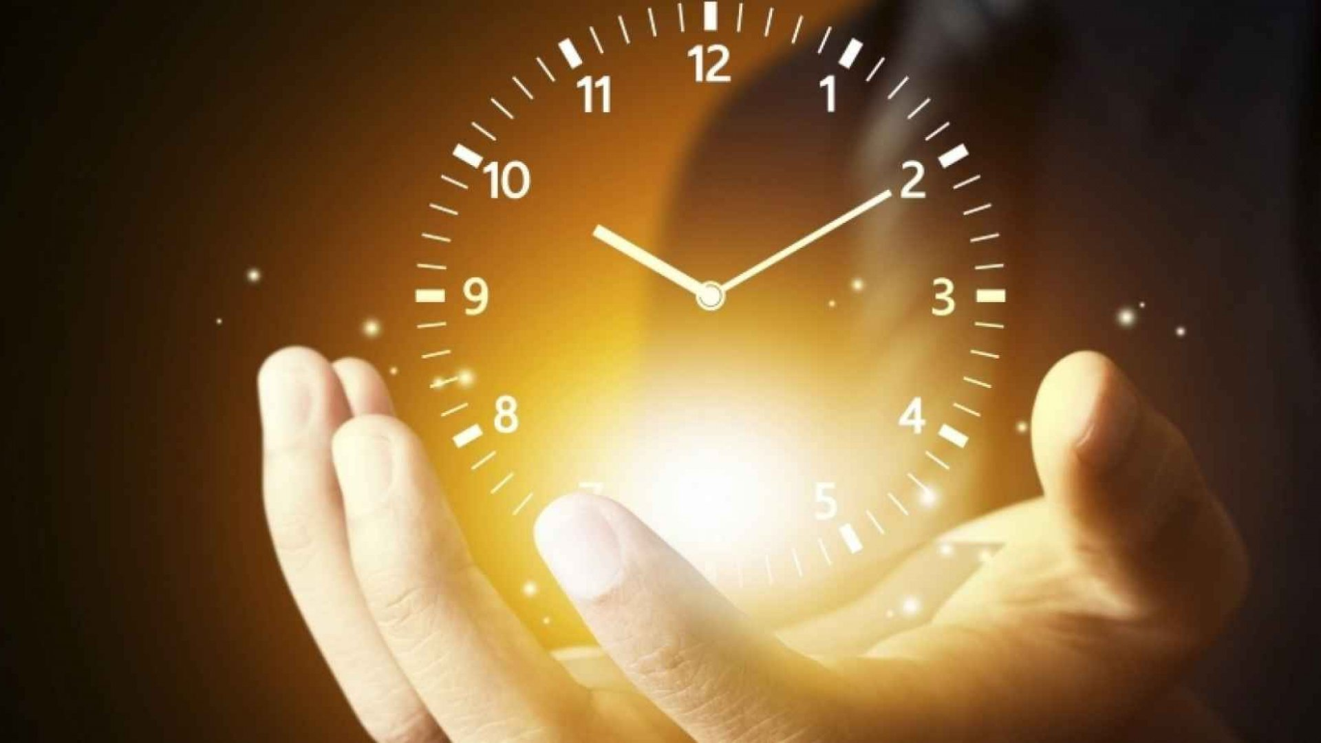 7 Ways to Gain the Most Value From Your Time