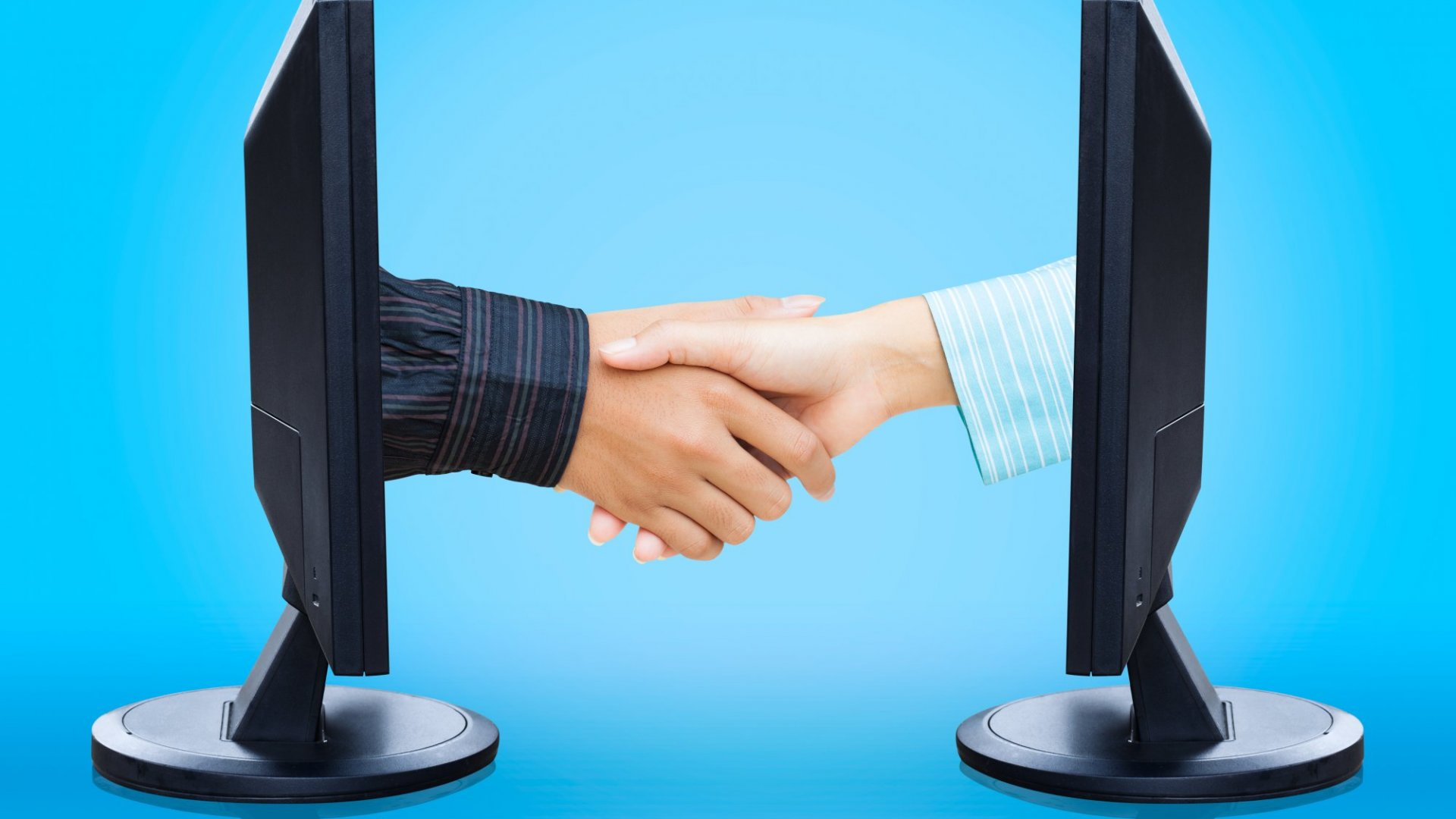 How to Reactivate a Business Contact in 7 Easy Steps