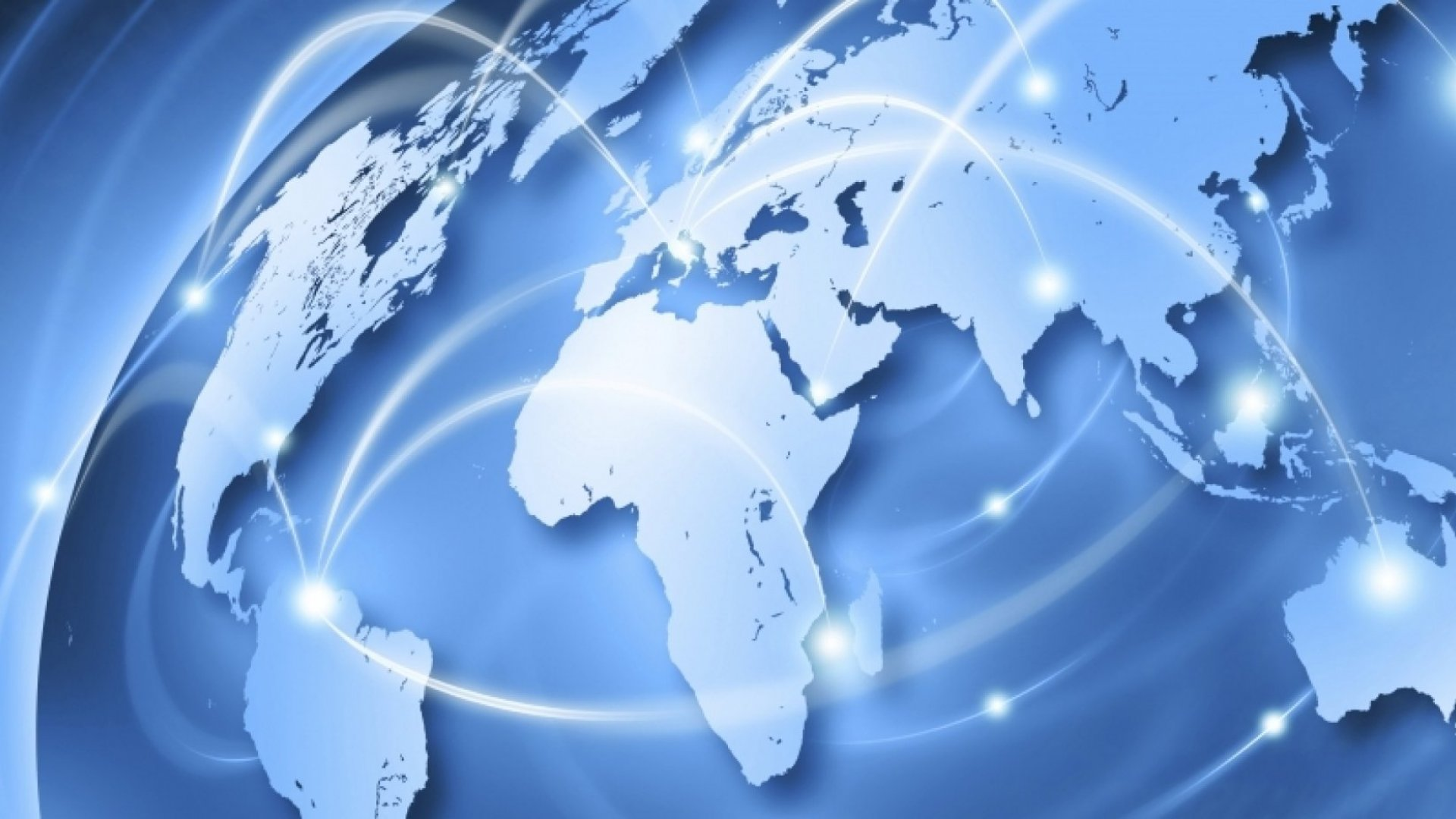 5 Tips for Growing an International Company