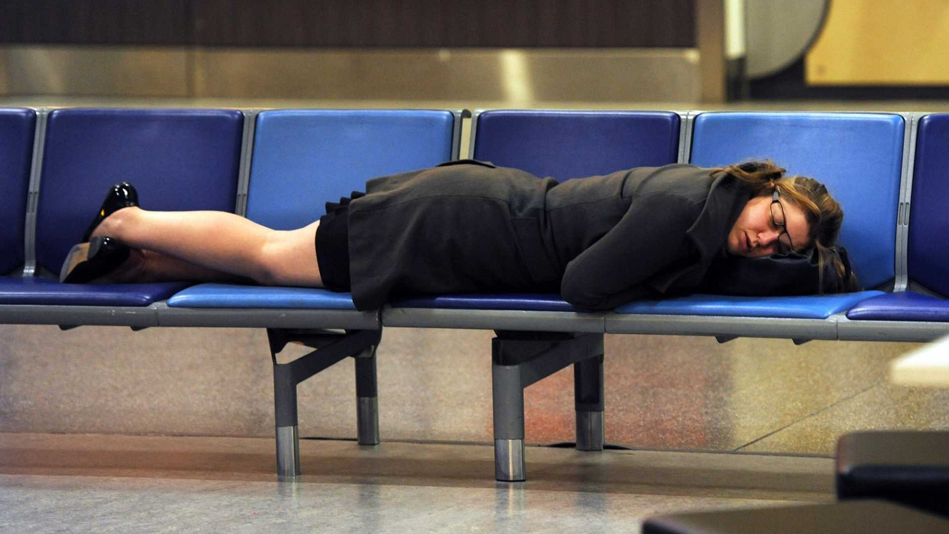 9 Smart Tips for Frequent Business Travelers
