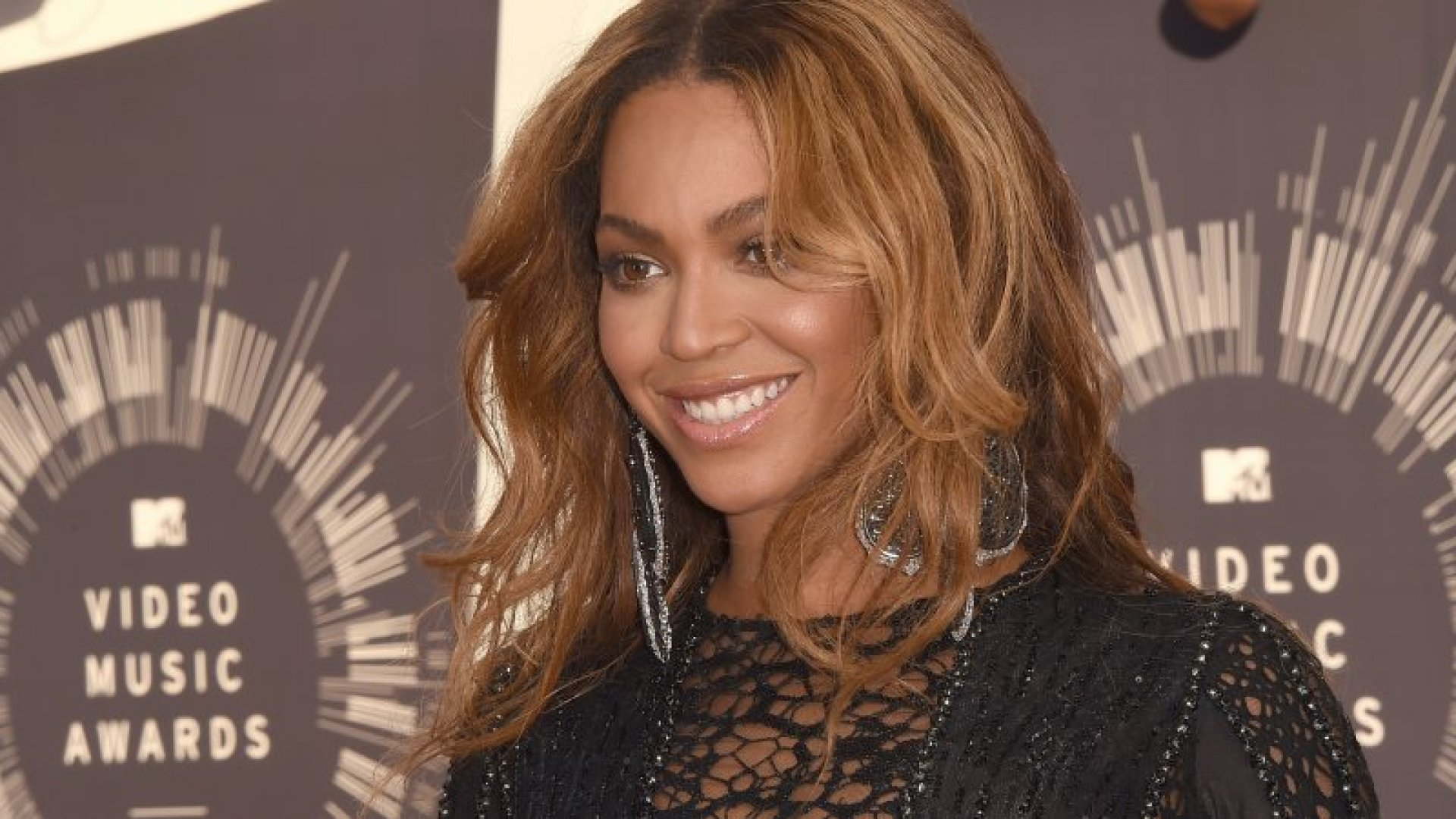 7 Lessons From Beyonce's Social Media Guru
