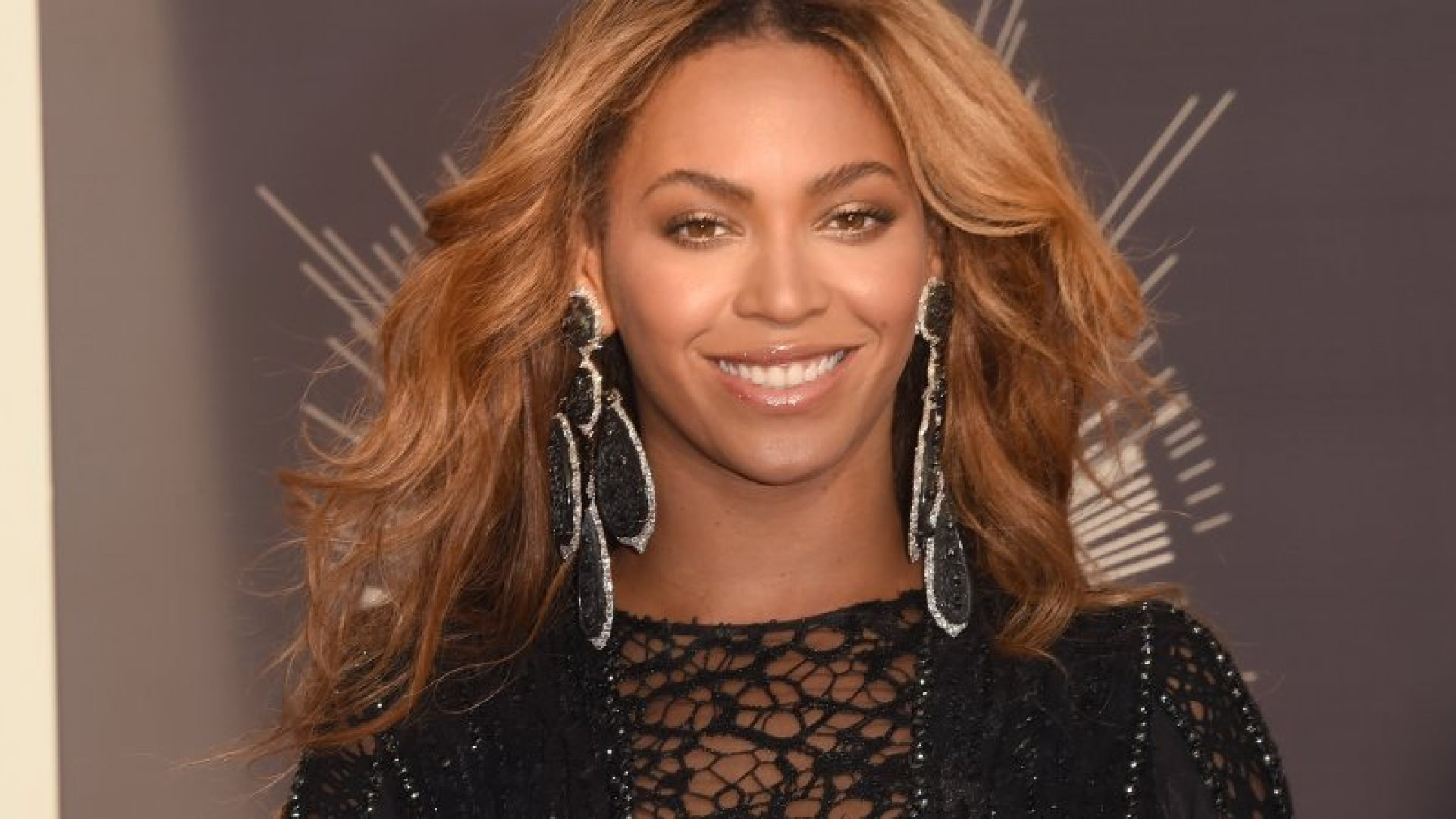Beyonce Launches an On-Demand Vegan Meal Service