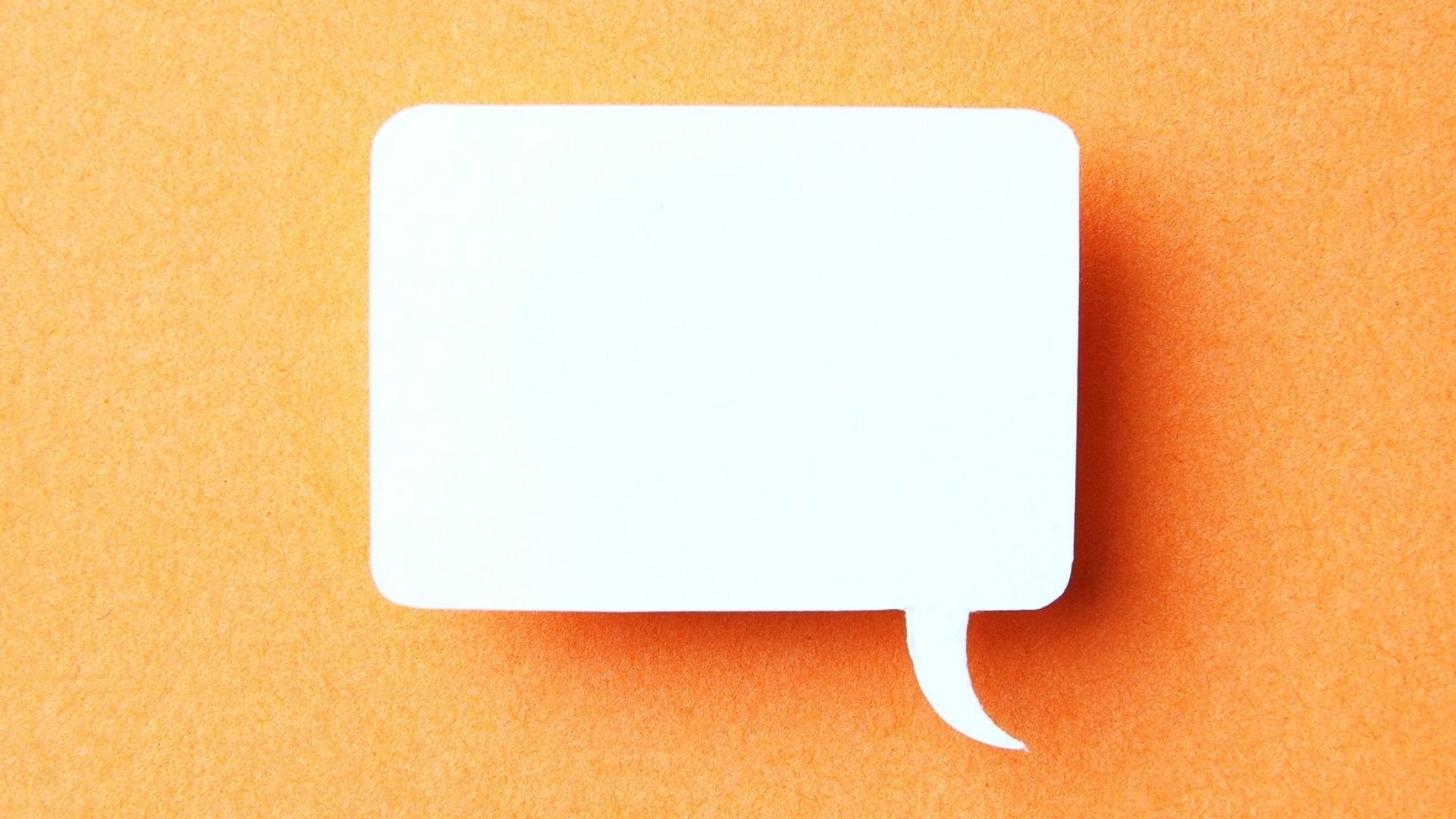 10 Simple Phrases Emotionally Intelligent People Know How to Use