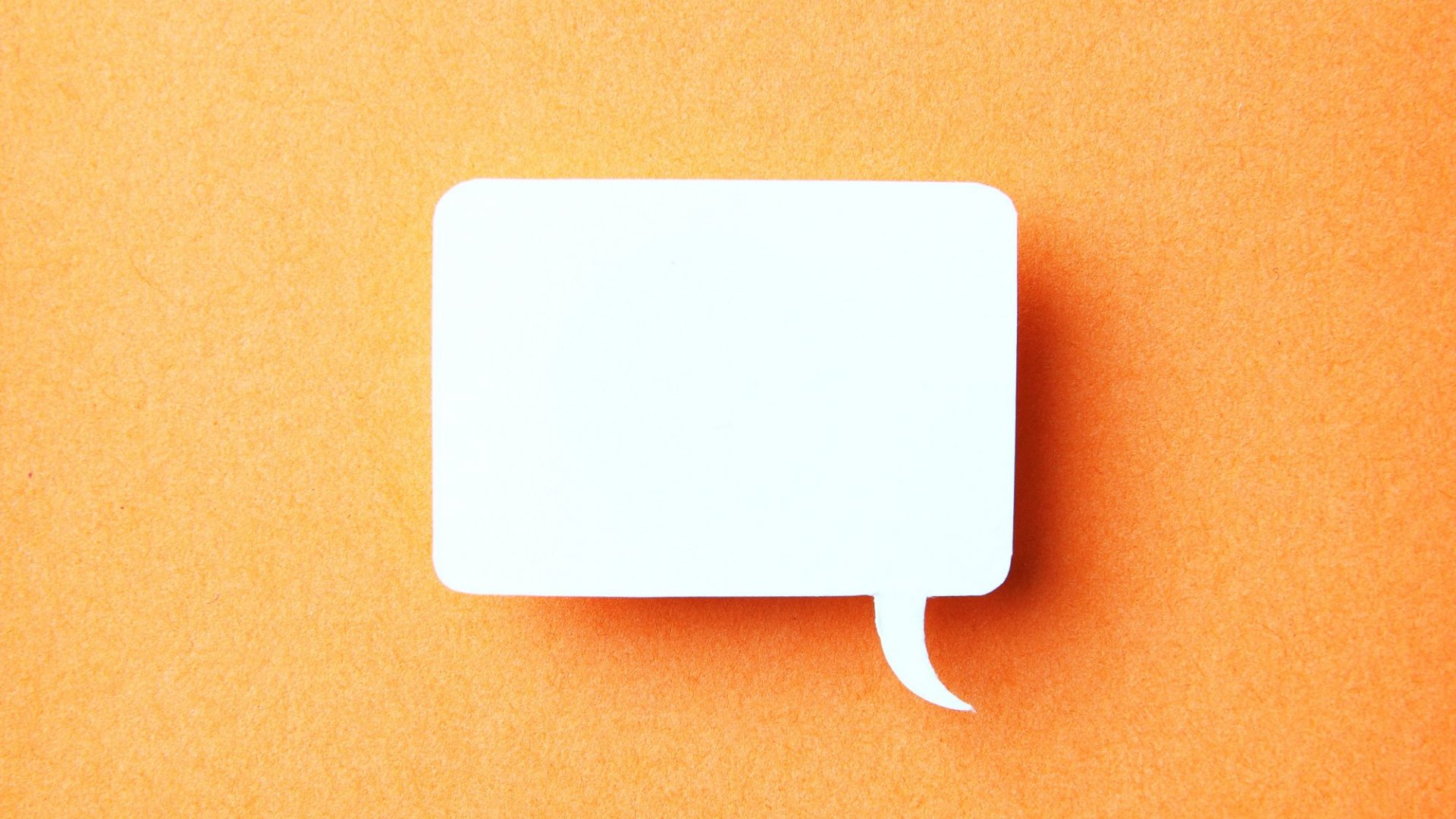 3 Phrases That Imply You Are About to Cheat Your Customer