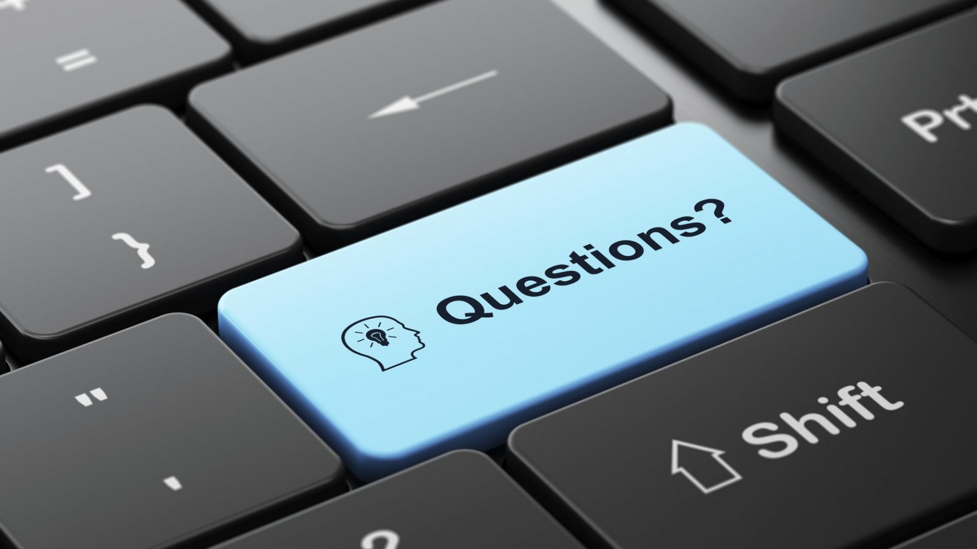 3 Questions That All Great Sales Messages Answer