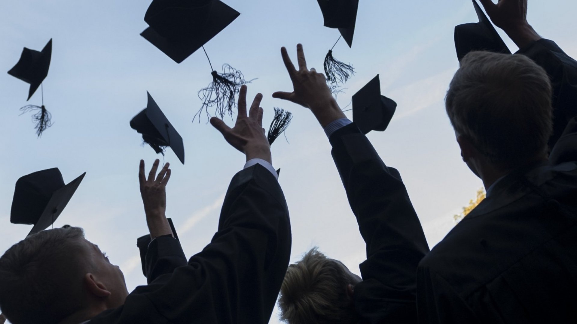 These MBA Programs Get Their Graduates the Best Jobs and Highest Salaries