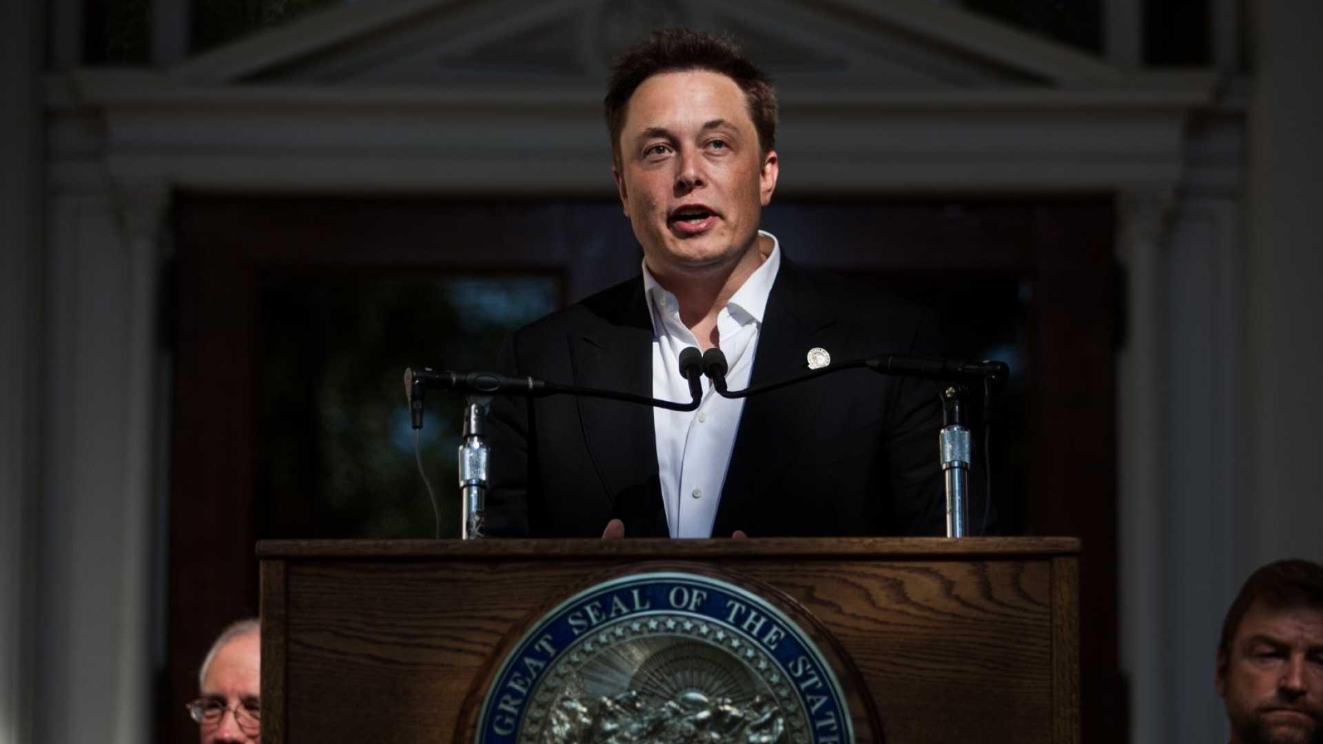 Tesla Gigafactory Job Creation Slower Than First Projected