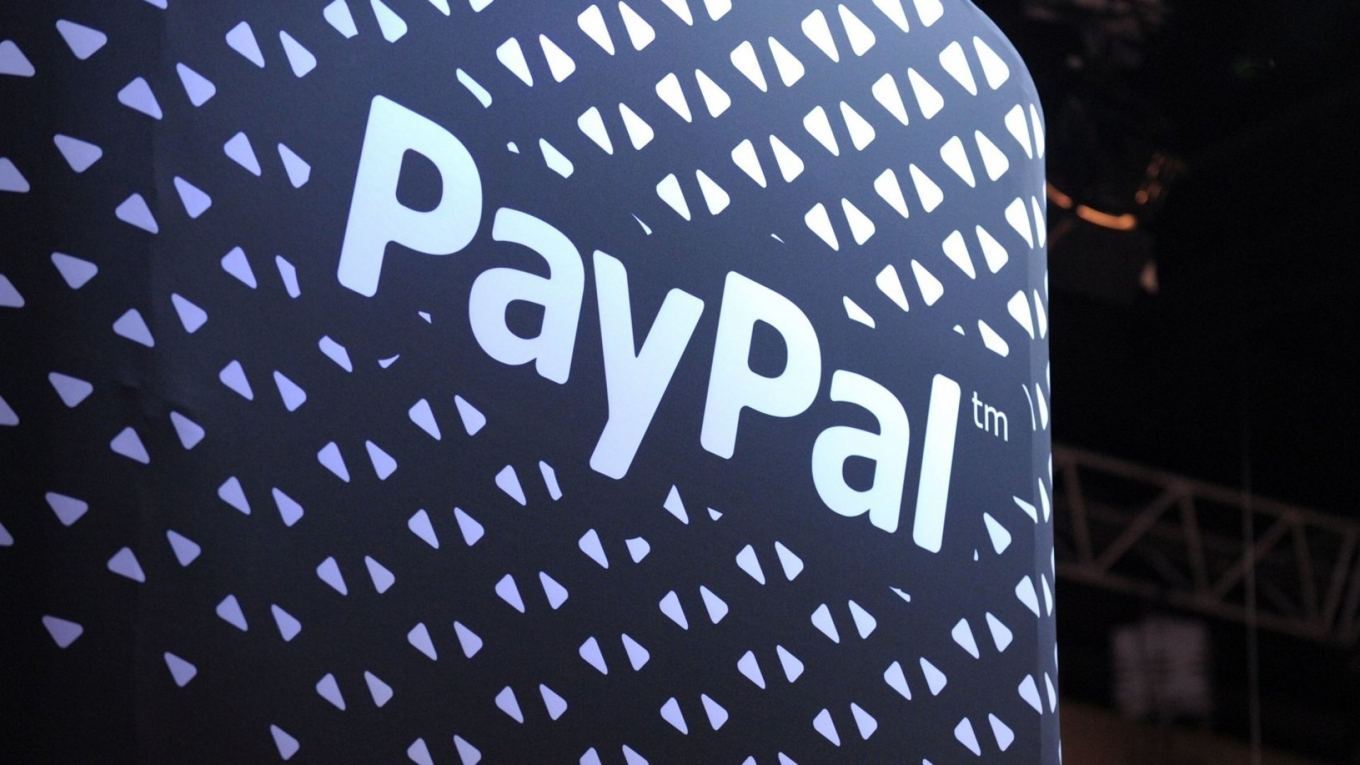 PayPal Just Realized a Truly Horrible Group Was Using PayPal. Here's the Surprising Way PayPal Responded