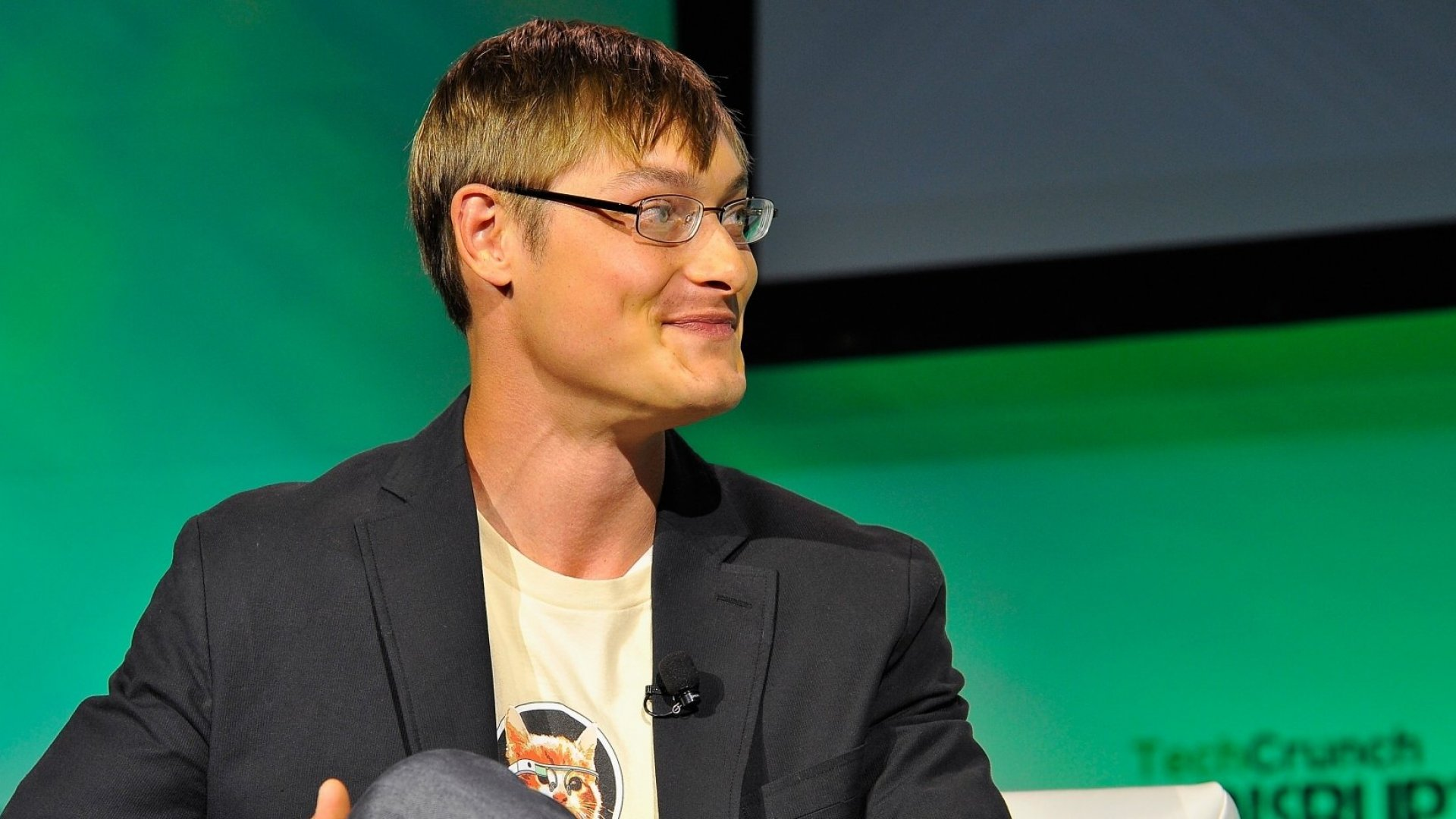 Why Product Hunt Sold to AngelList for $20 Million