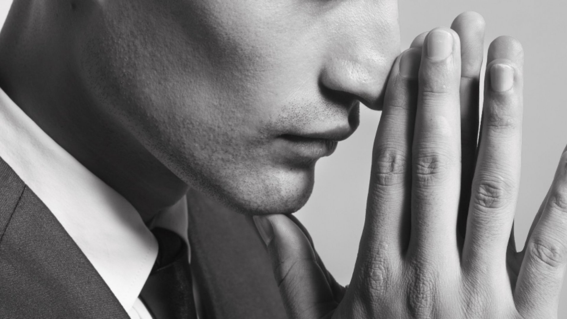 7 Deadly Sins of Leadership That Will Destroy You