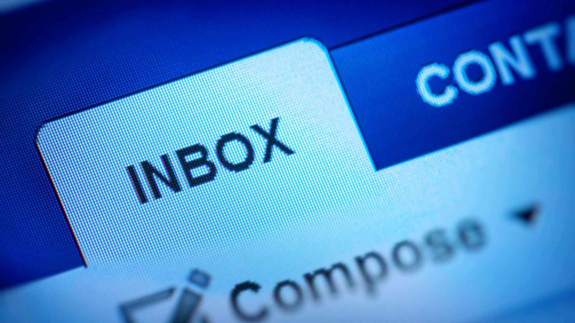 Quickly Reach 'Inbox Zero' With These 5 Simple Steps
