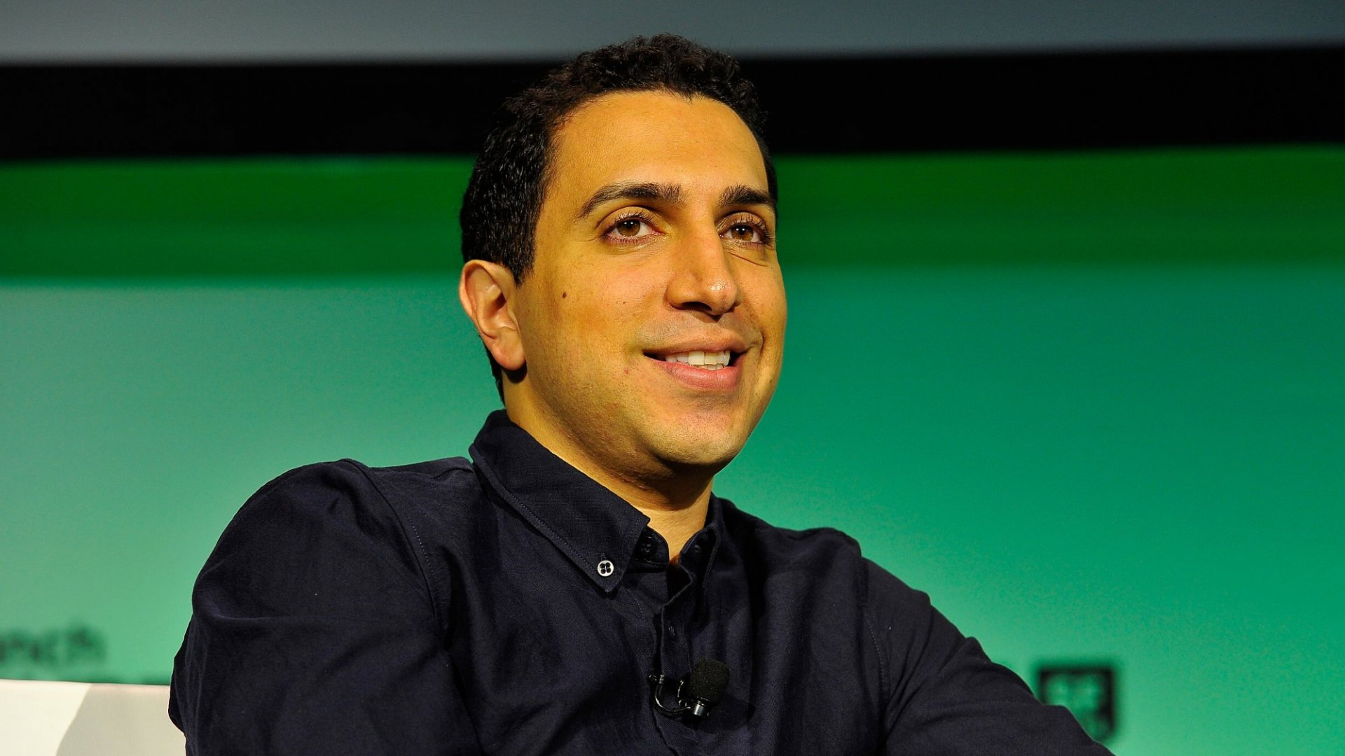 Tinder Will Charge Users Extra for Being Old