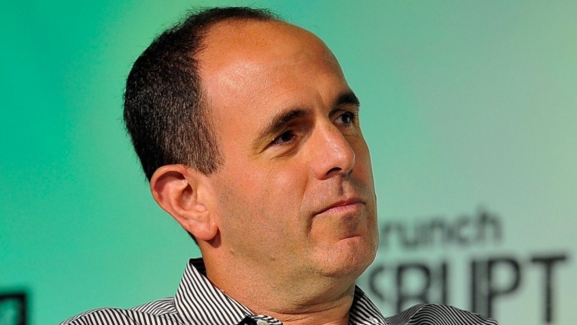 Khosla Ventures' Keith Rabois on Venture Capital and Why He Loves Twitter