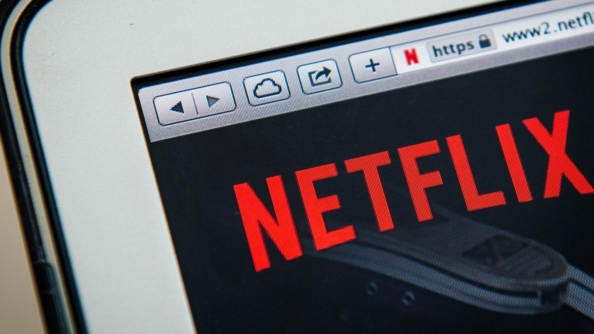 Netflix Just Made a Big, Bold Change. Is It Really Smart or Suicidal?