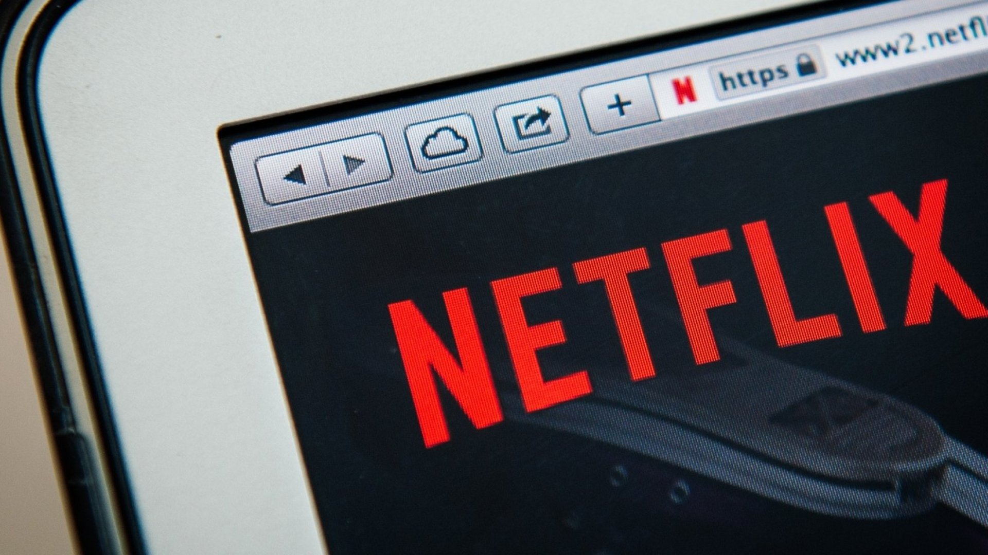 Highly Successful Netflix Scam Fools Even Sophisticated Users--and Security Software
