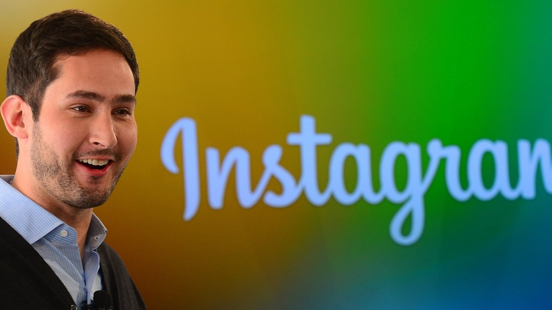 Why Every Entrepreneur Should Be Concerned About Instagram's Co-Founders LeavingFacebook