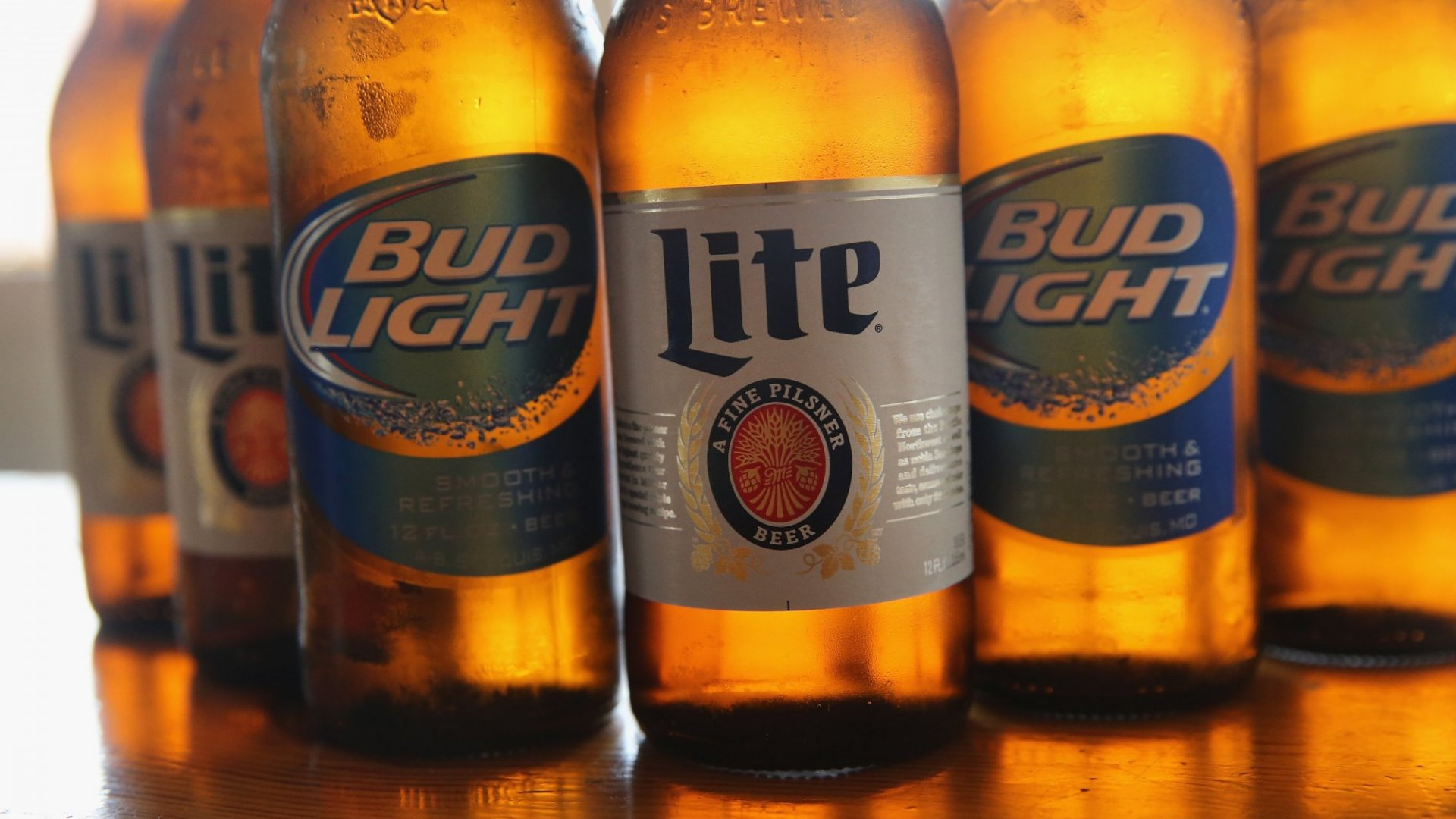7 Brilliant Company Culture Principles You Can Learn From a Beer Company