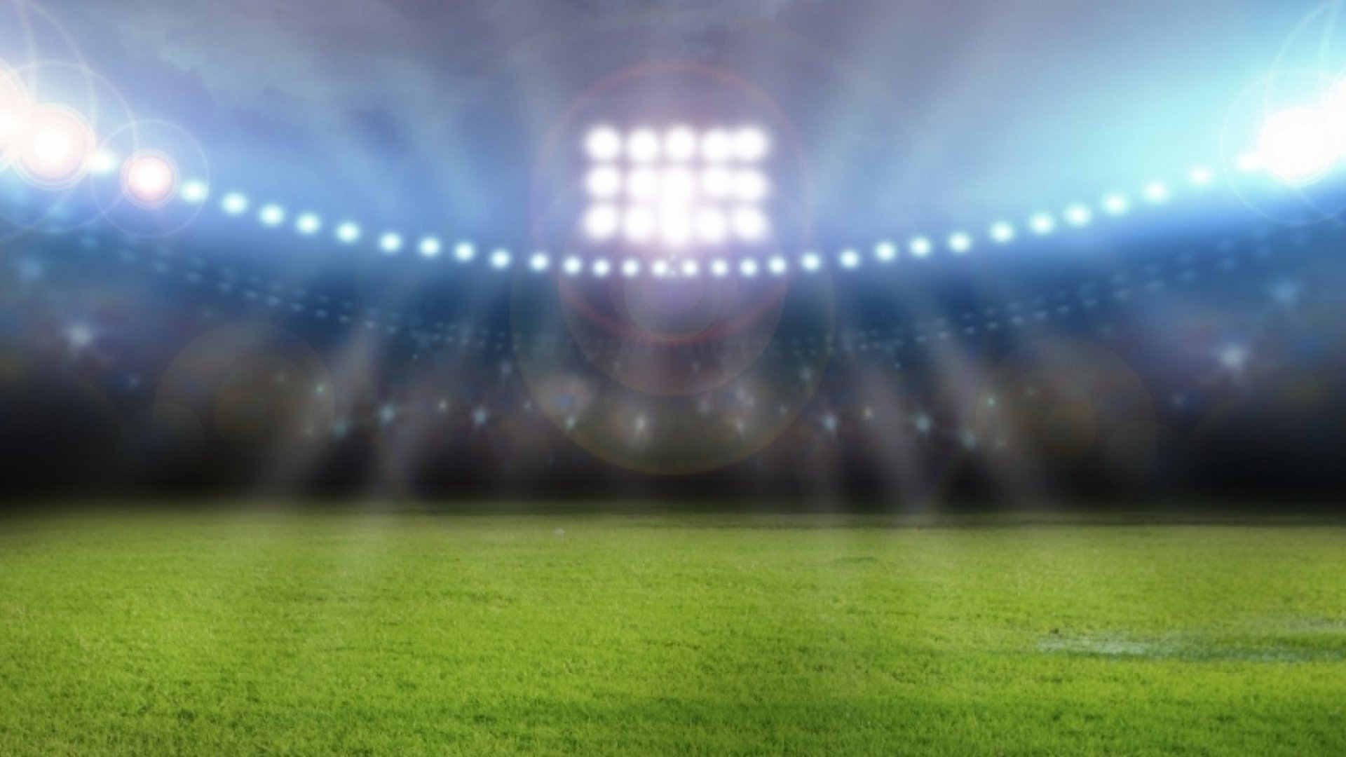 The Best Ways for Young Entrepreneurs to Break Into the Sports Industry