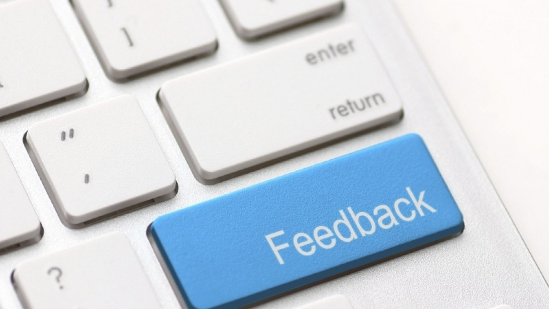 Surveys that Work: How to Get Real Feedback from Your Customers