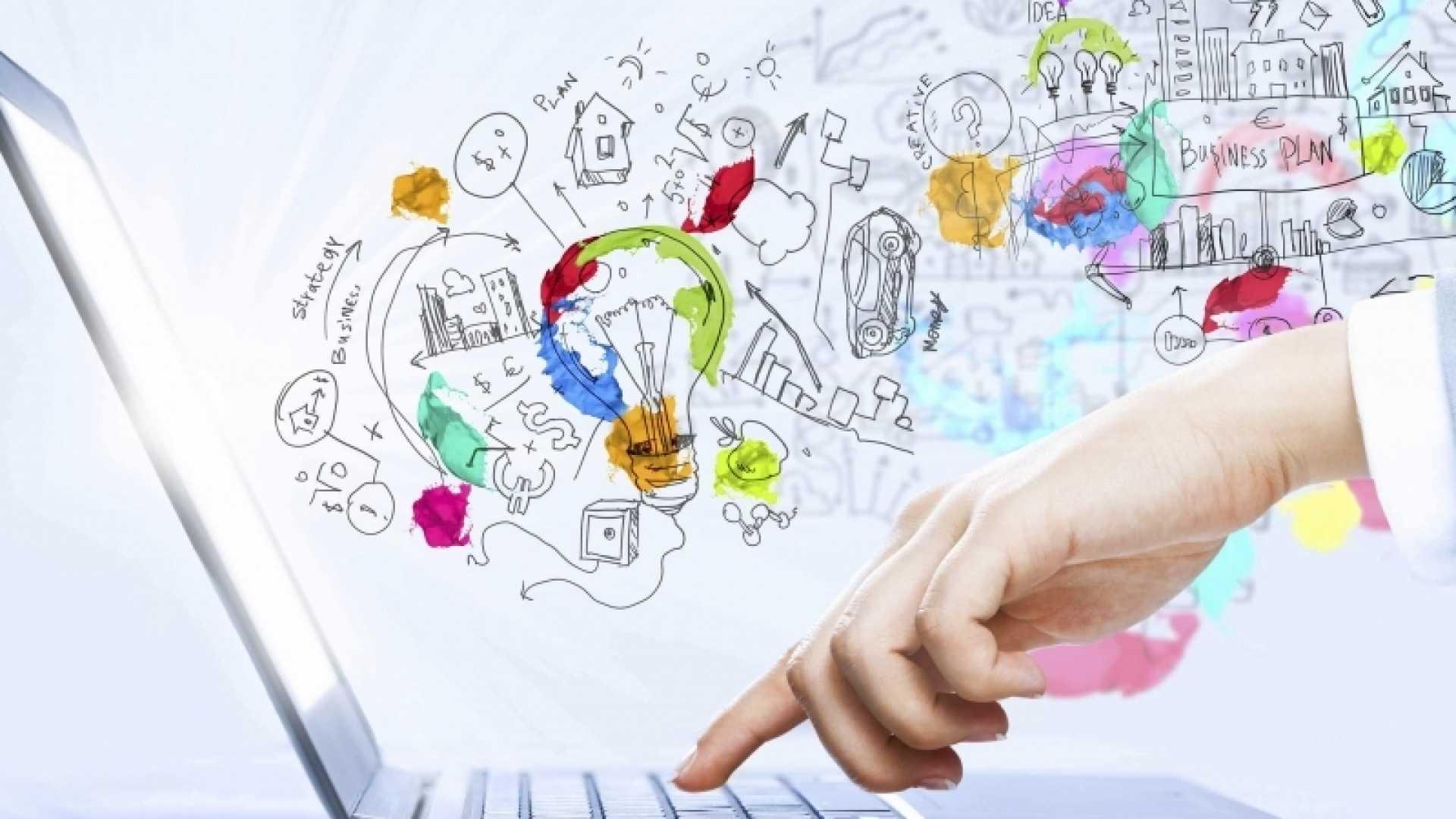 5 Tech Tools Entrepreneurs Need