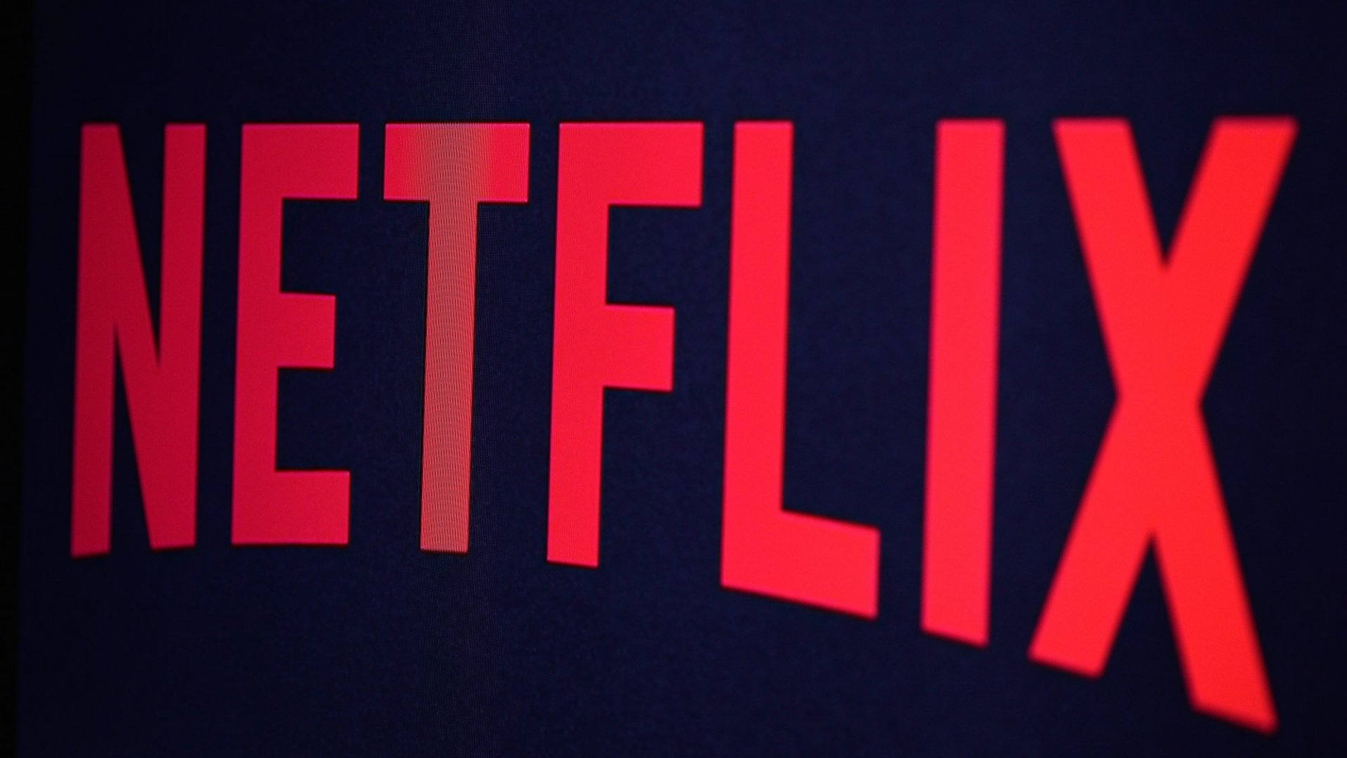 All Your Burning Questions About Working at Netflix, Answered
