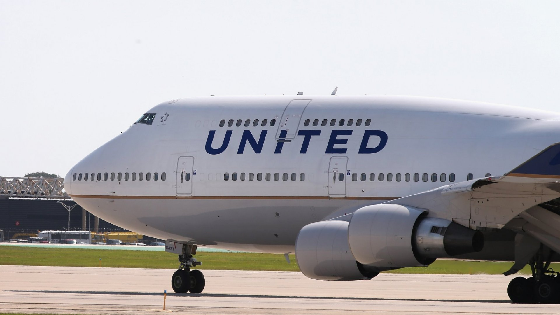 The Mistake That Cost United Airlines $1.4 Billion in One Day (Twice) and What You Can Do to Avoid It