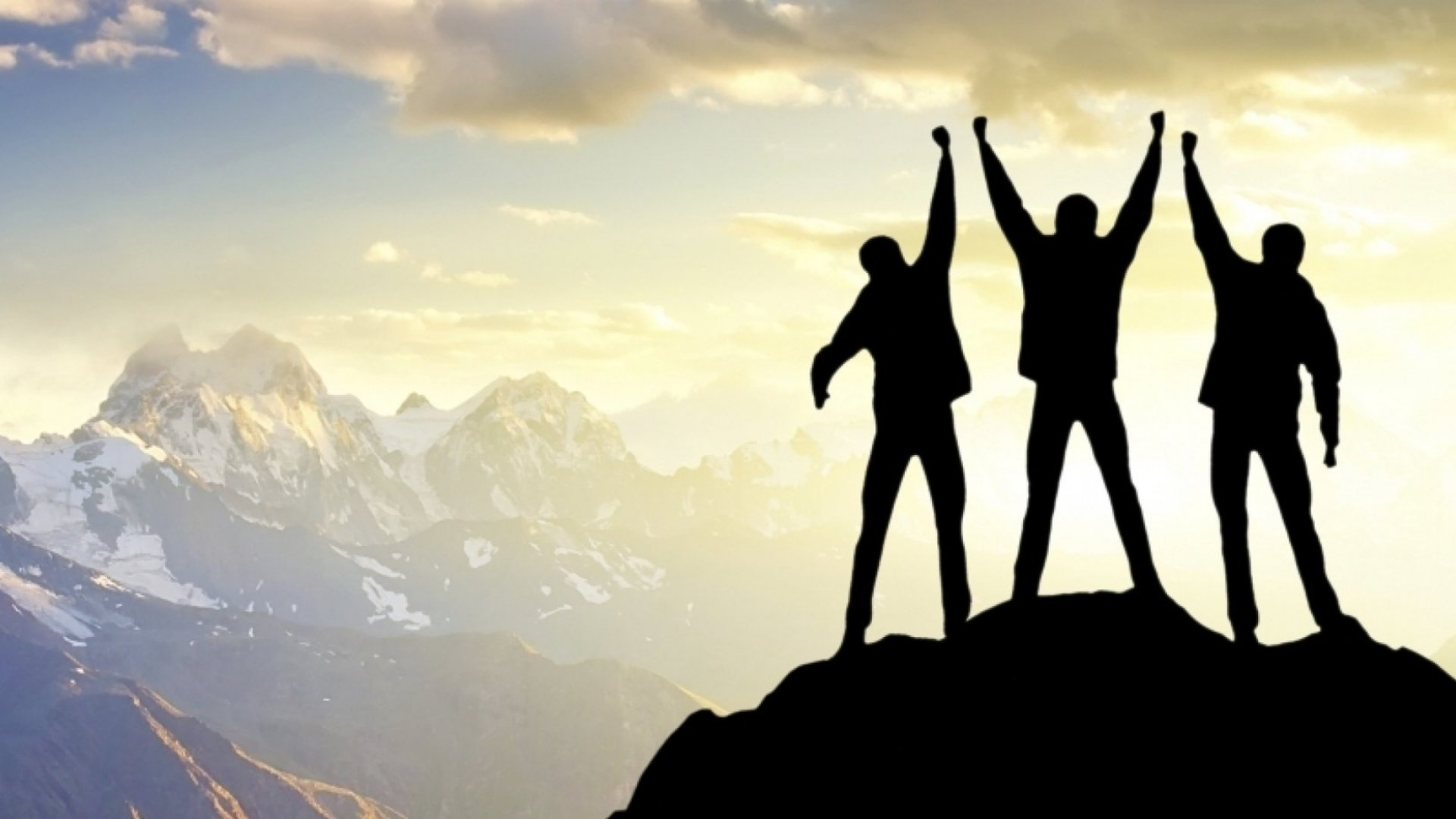 6 Unconventional Habits Of Extremely Successful People