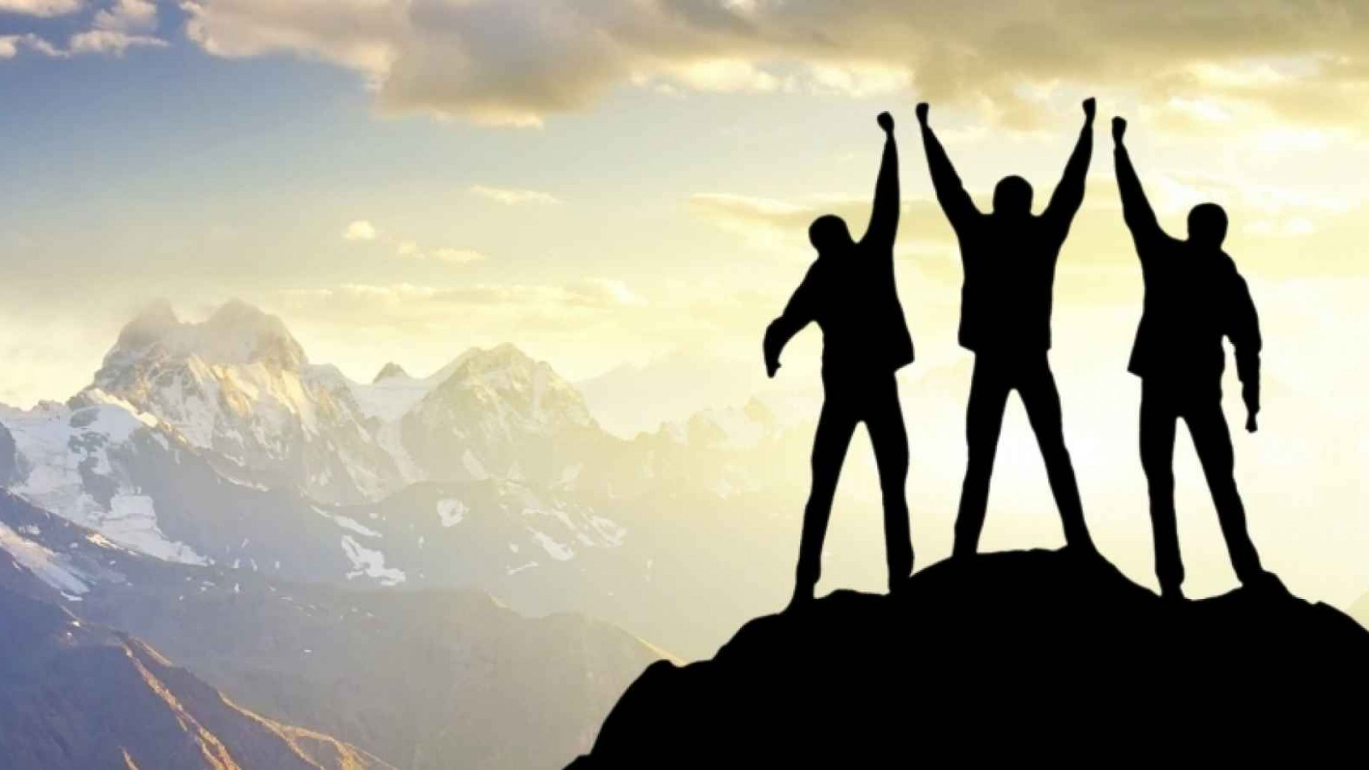 The Simple Formula For Making Every Day a Victory