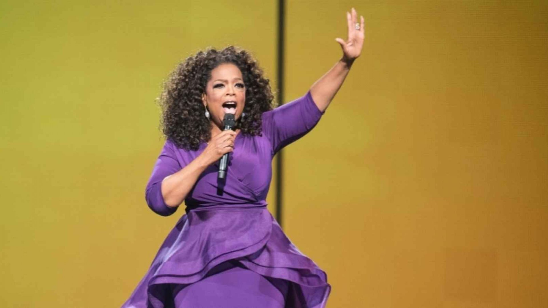5 Inspirational Attitudes of Powerful Women