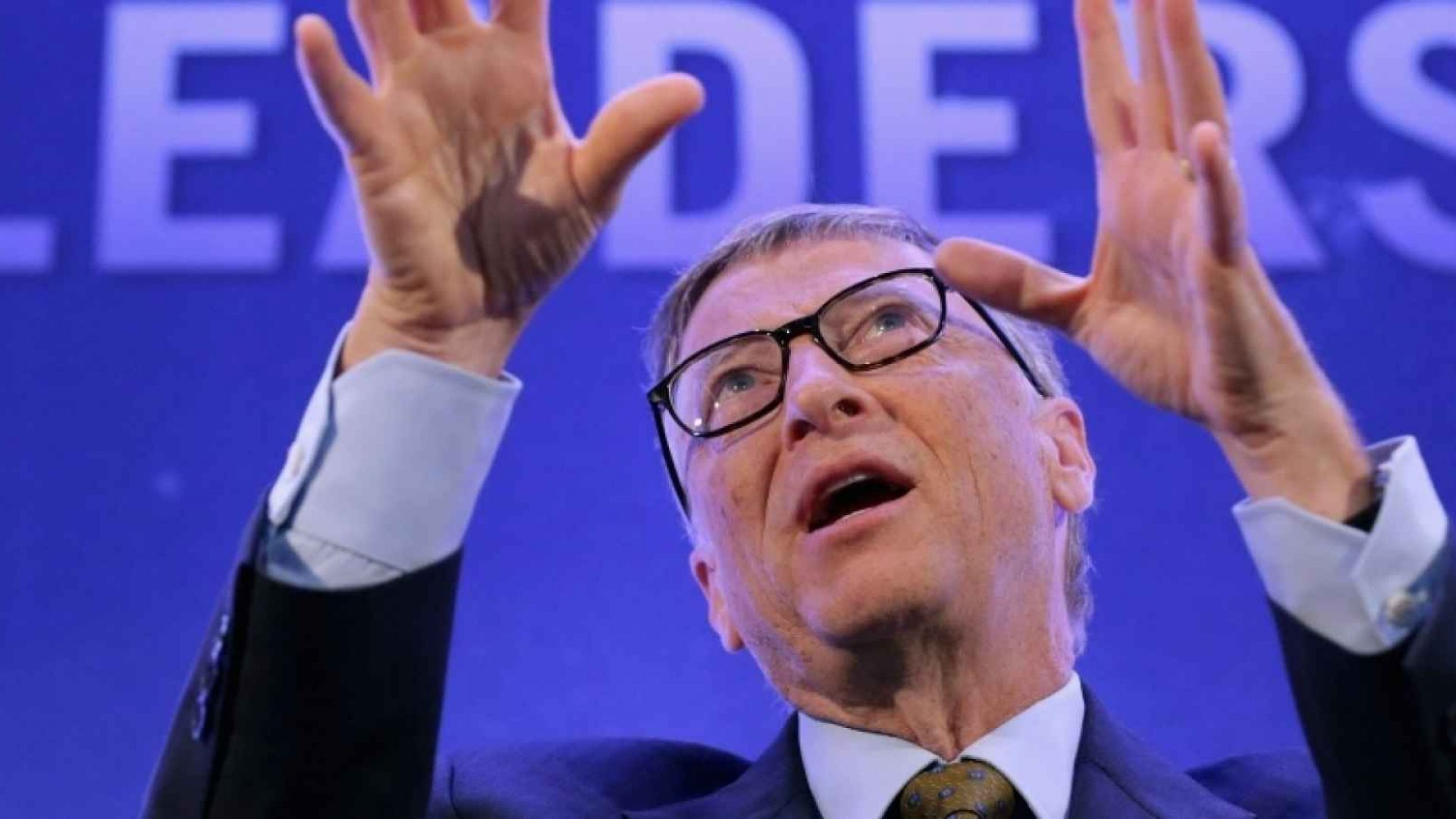 The One Habit That Great CEOs Need to Master In The Next 5 Years