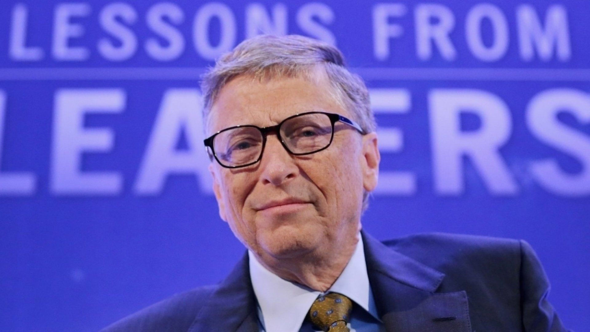 20 Brilliant Quotes from Billionaire Entrepreneurs