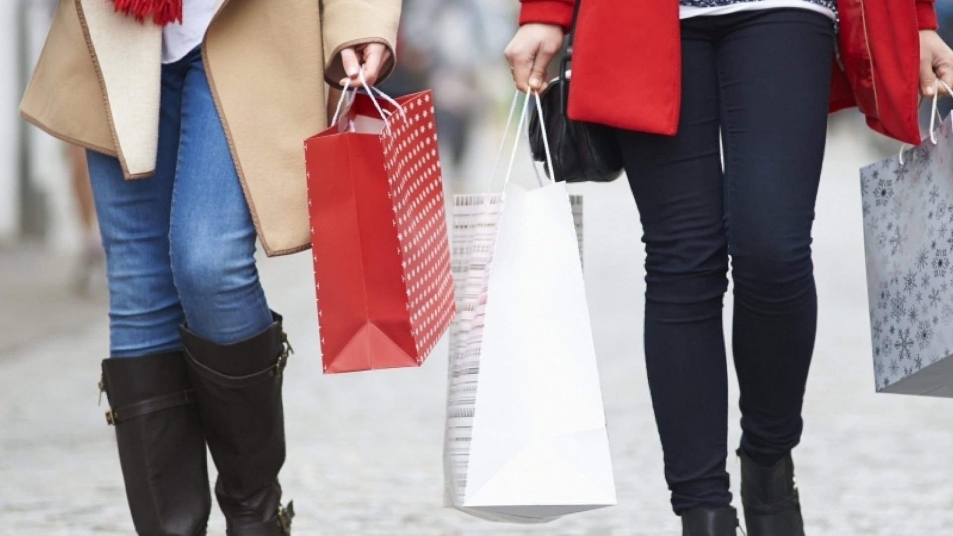 Why Your Company Needs to Adapt to Stay Alive in Retail
