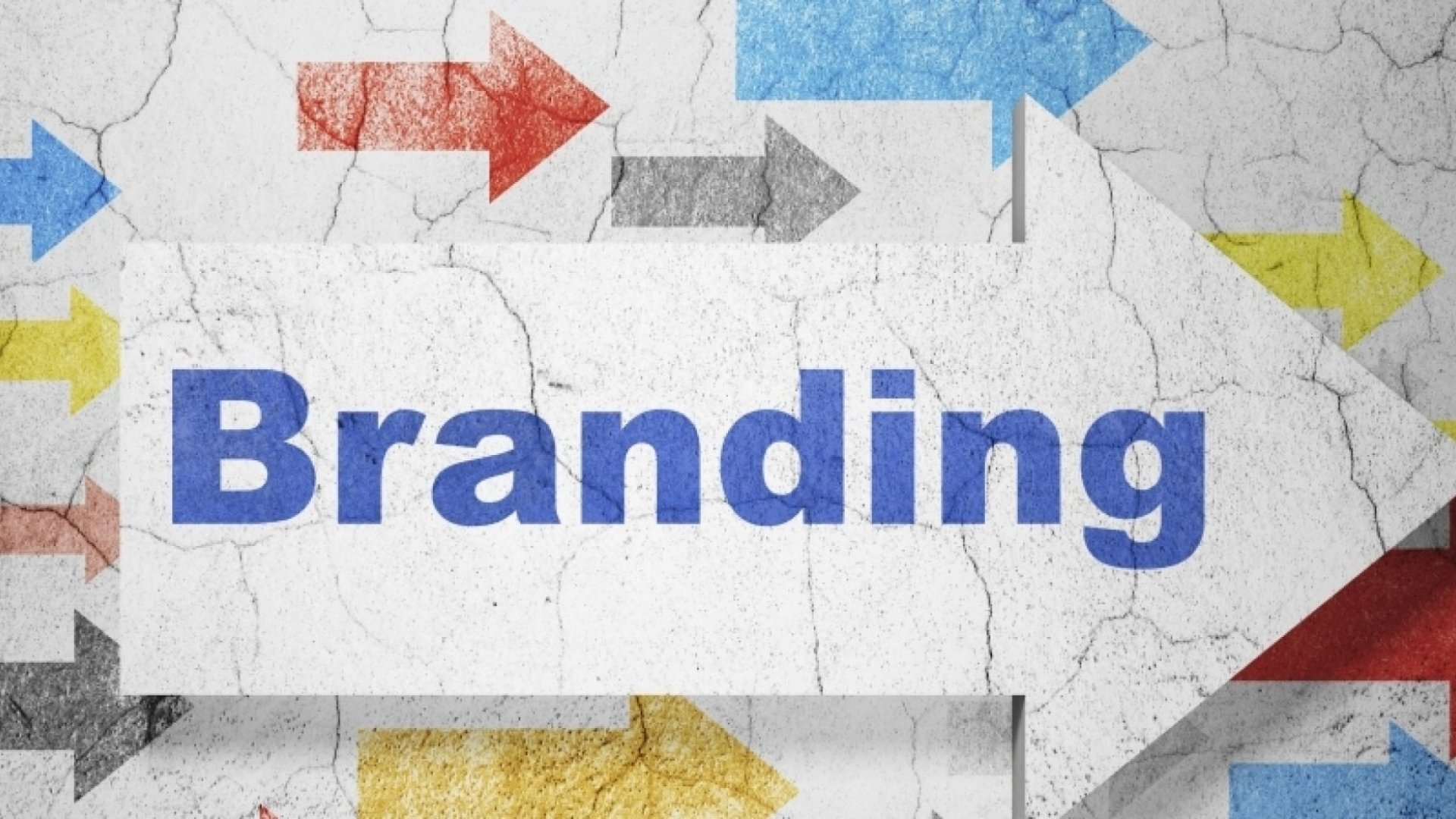 5 Things You Can Do to Build a Powerful Personal Brand
