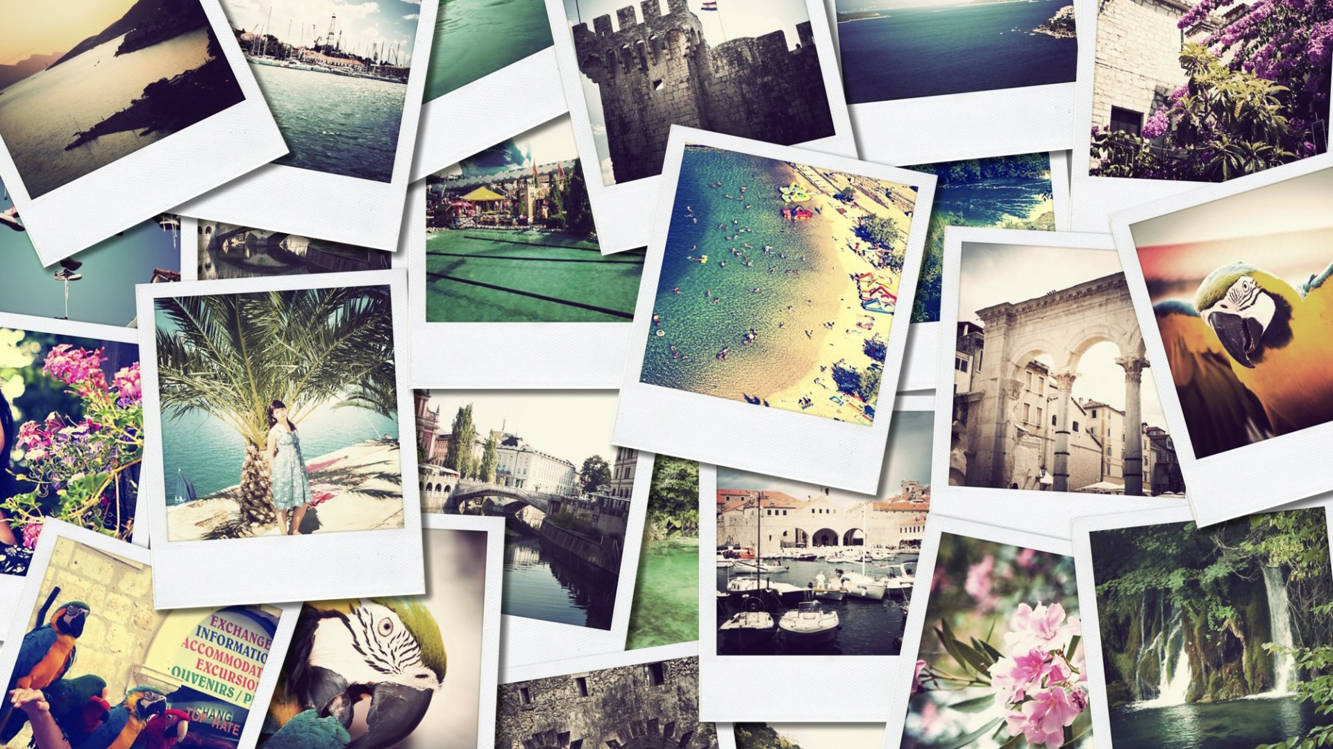 How to Crack the Code on Instagram: What You Can Learn From Foundr's Success