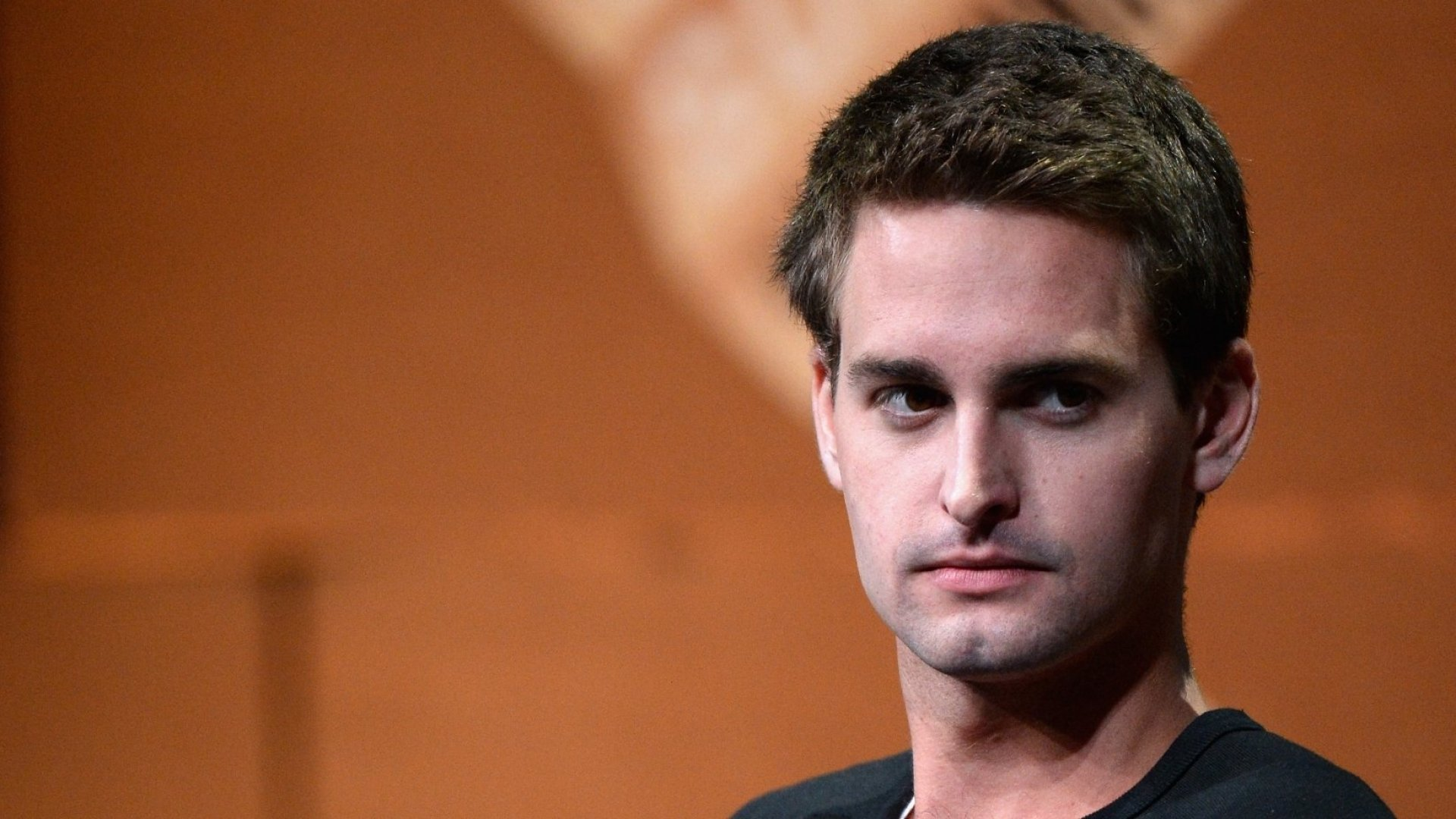 Snap Reports Loss and Misses Expectations in 1st Quarterly Results Since Its IPO