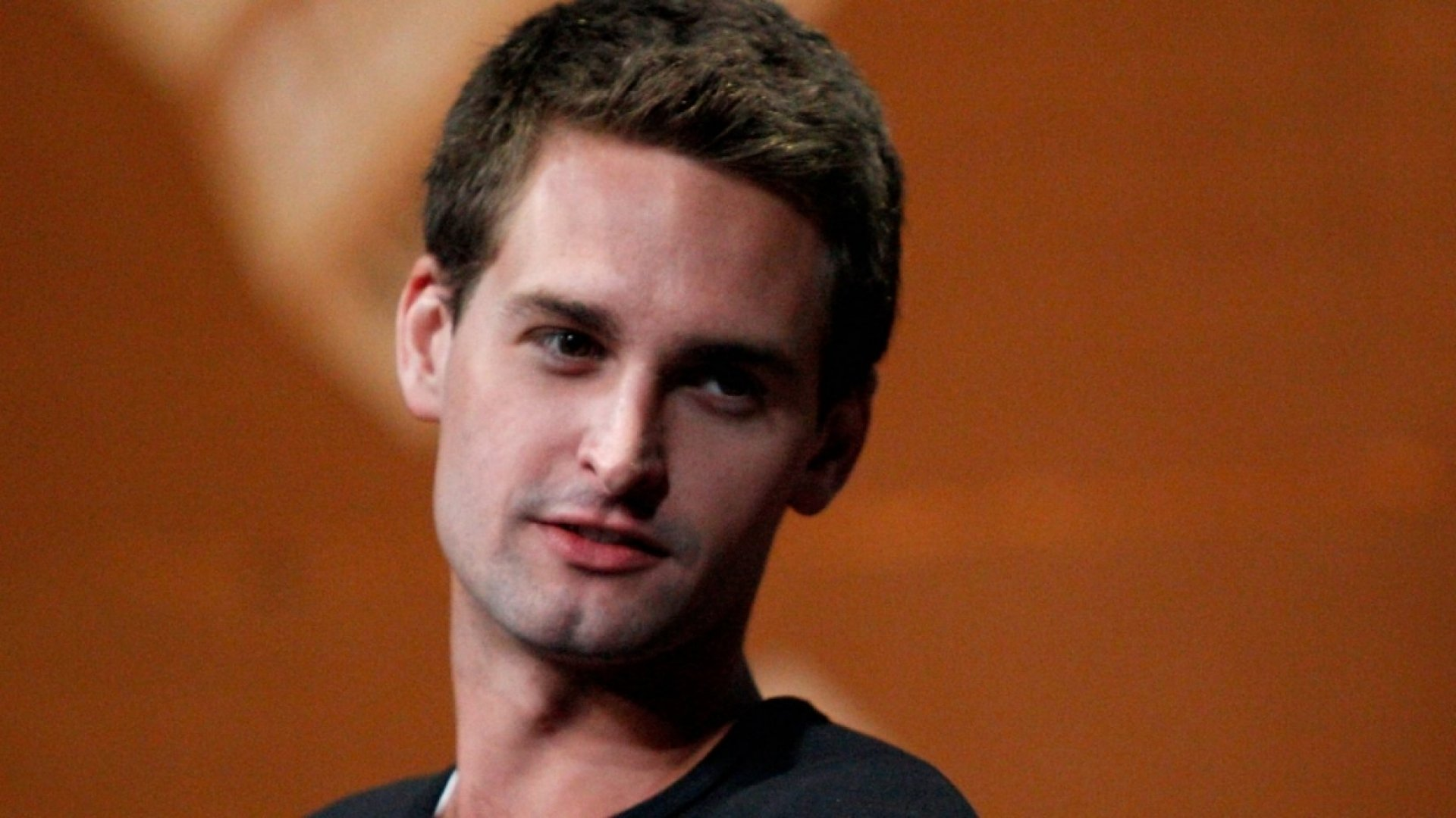 Evan Spiegel Was Likely the Highest Paid U.S. CEO in 2017, but His Company Lost $720 Million